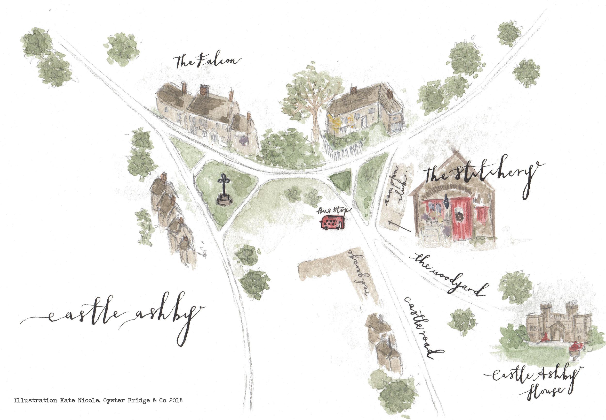 The Stitchery Map.jpg