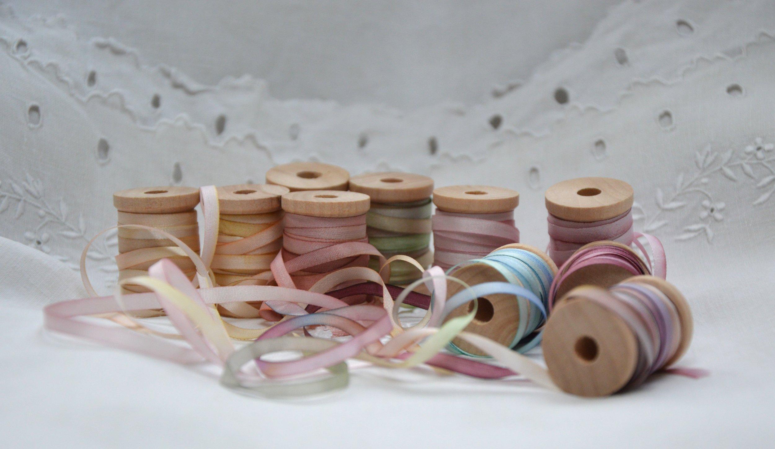 ribbonembroidery.jpg