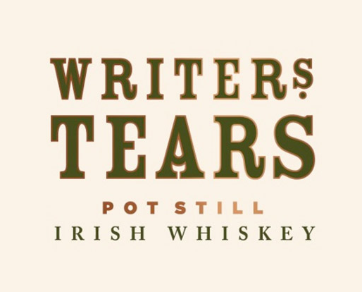 writers-tears-whiskey-irish-cocktail-fest.png