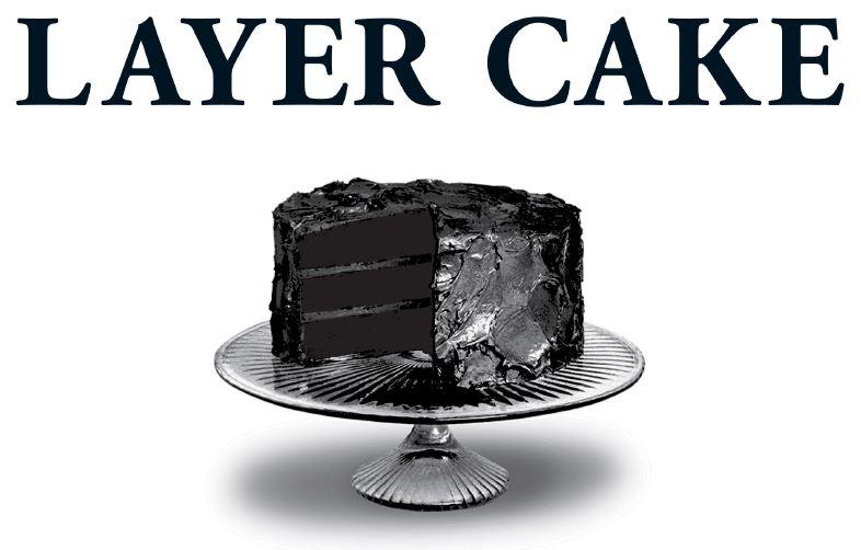 Layer Cake Logo.JPG