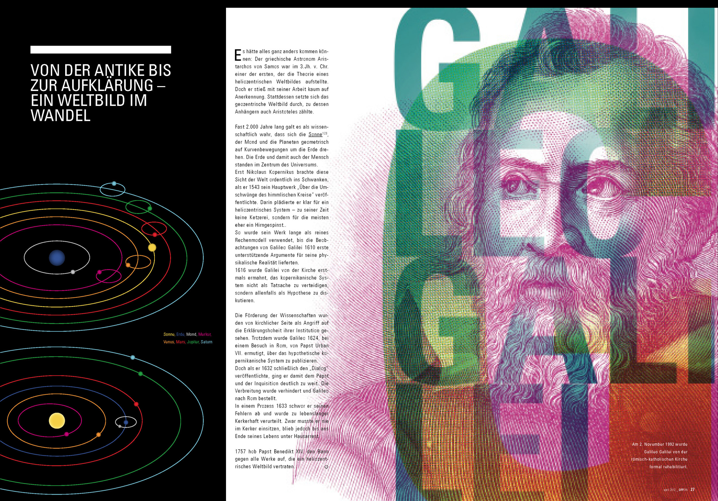 Magazin_Galileo2_15.jpg