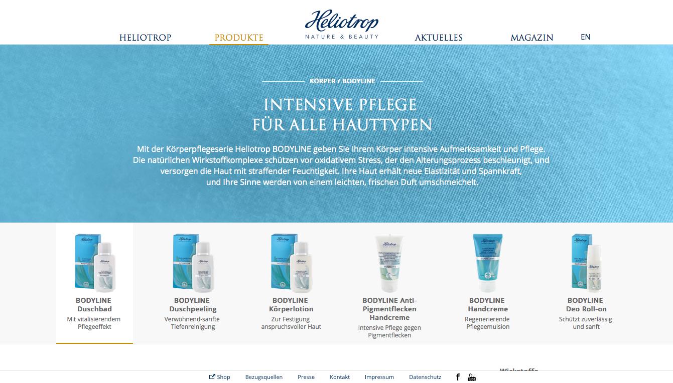 Heliotrop_Koerper1.png
