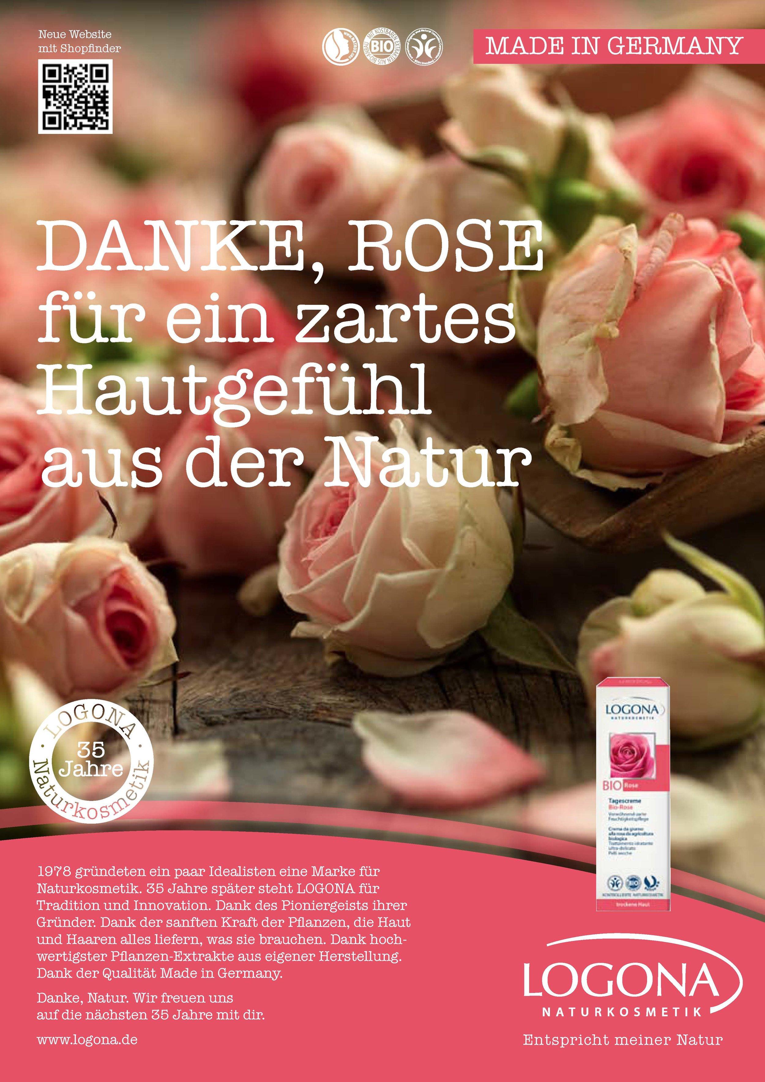 130208_LO_AZ_Rose.jpg