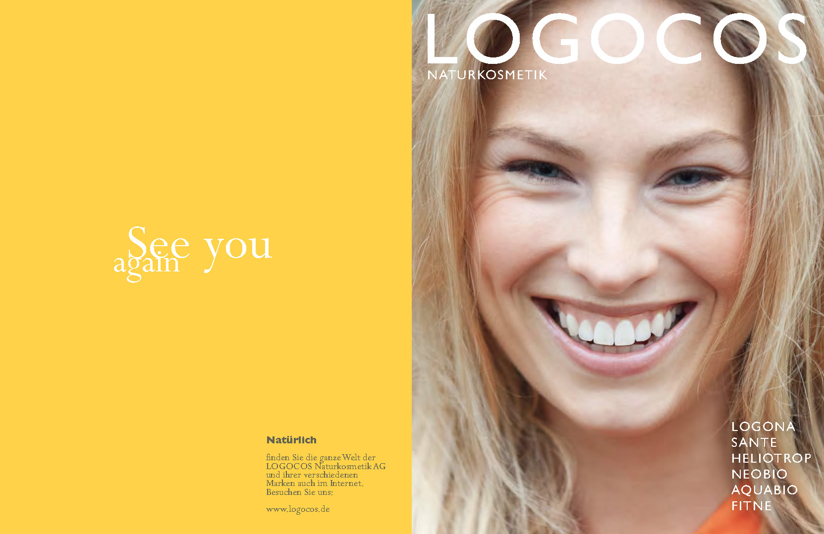Logocos_Magazin_Dt_KLEIN_Seite_01.jpg
