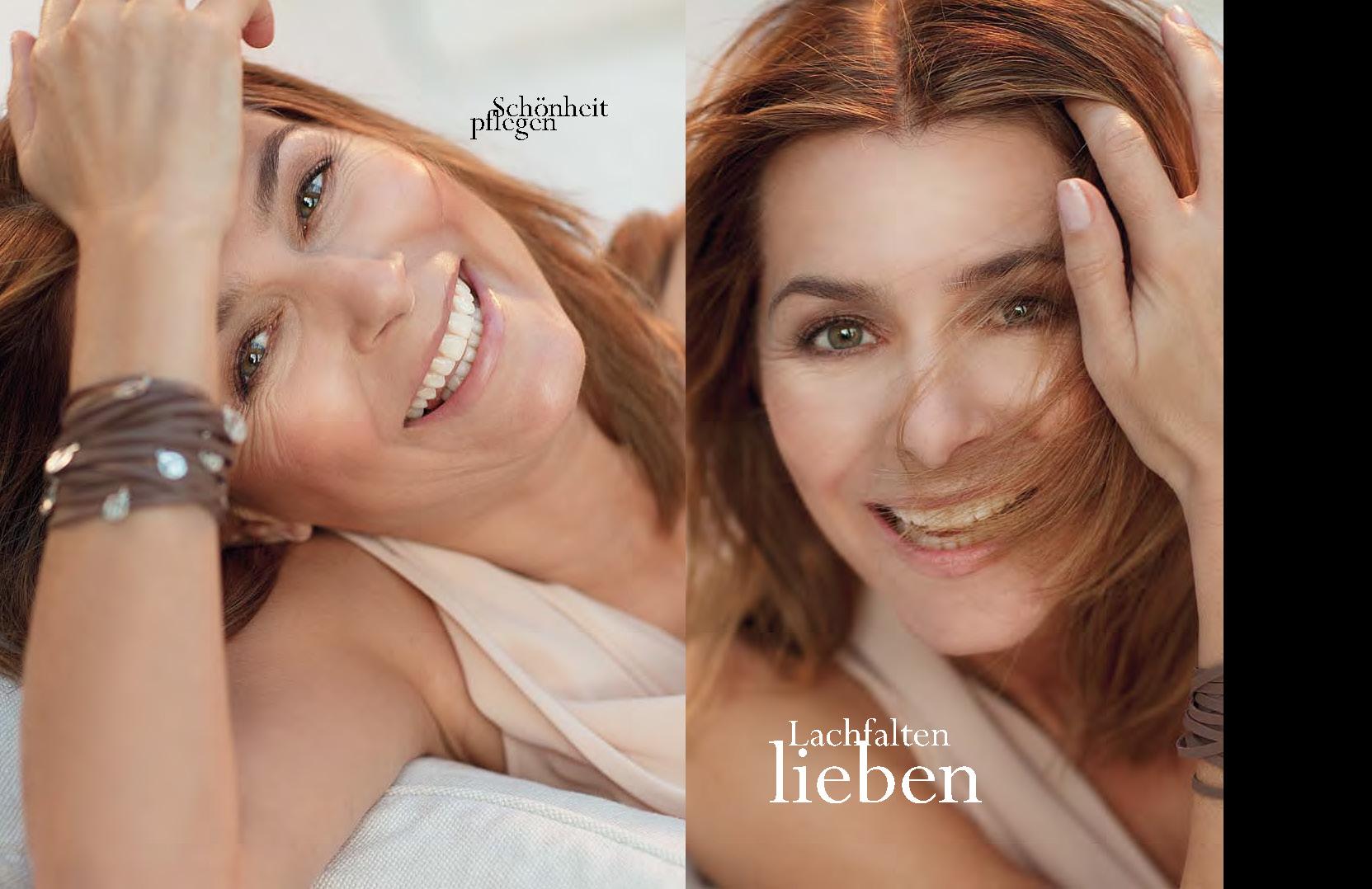 Logocos_Magazin_Dt_KLEIN_Seite_25.jpg