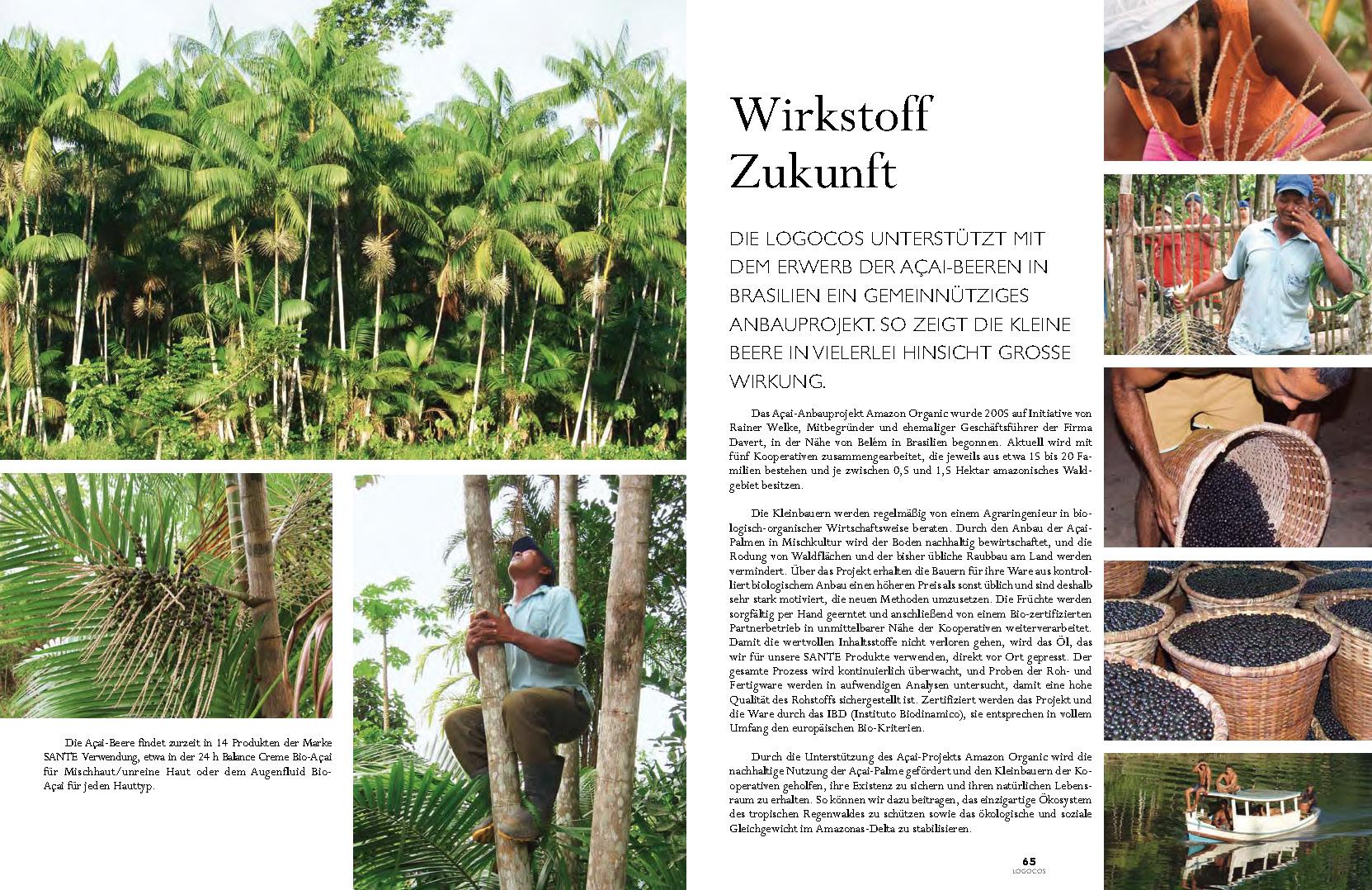 Logocos_Magazin_Dt_KLEIN_Seite_33.jpg
