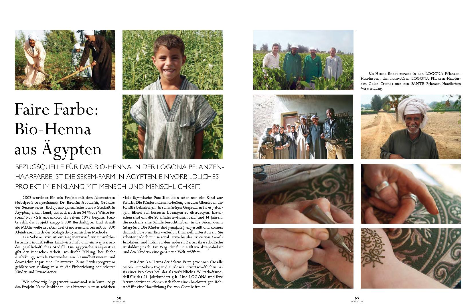 Logocos_Magazin_Dt_KLEIN_Seite_35.jpg