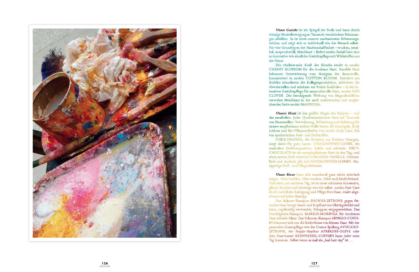 Logocos_Magazin_Dt_KLEIN_Seite_64.jpg