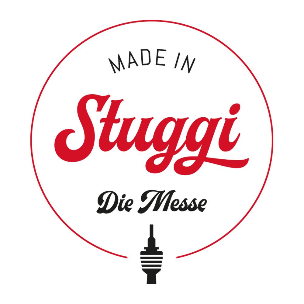 logo-madeinstuggi.png