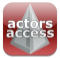 actorsaccessbutton.png