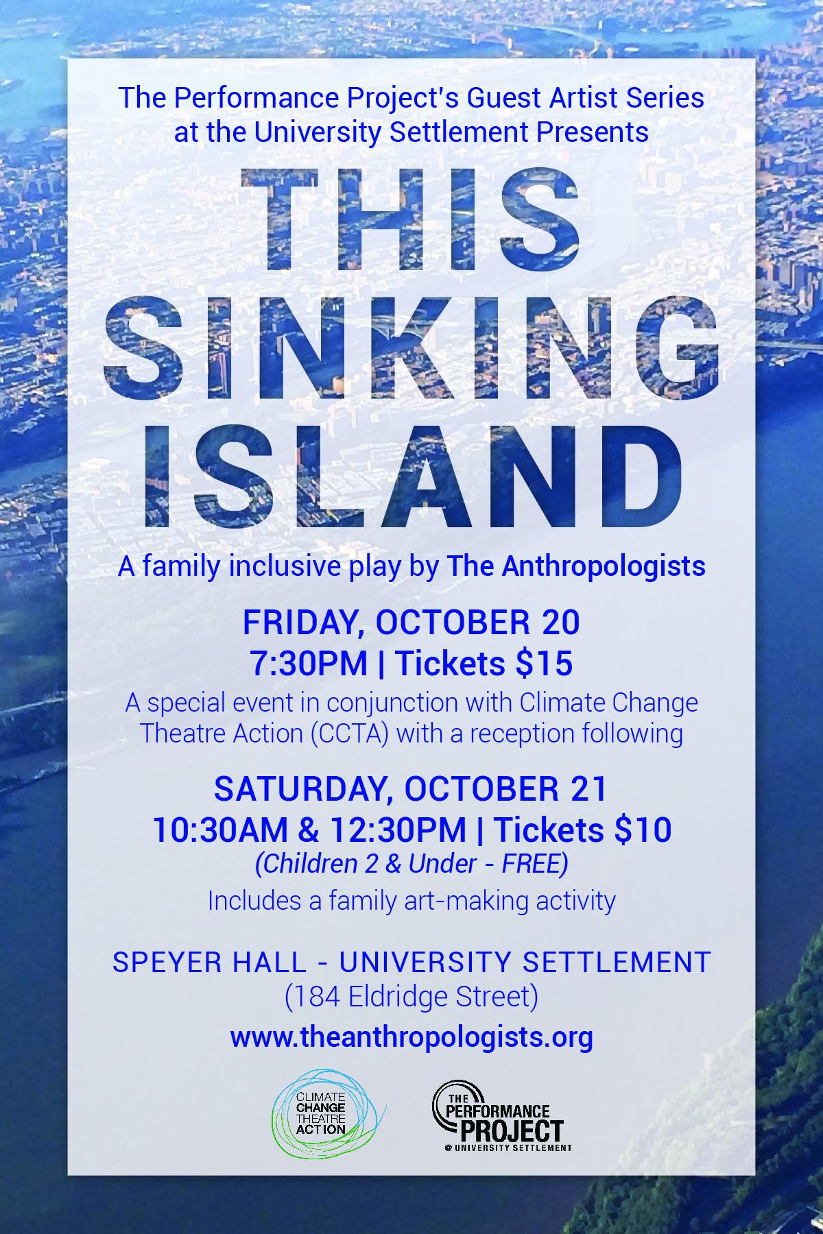 Sinking_Island_pcard_final.jpg