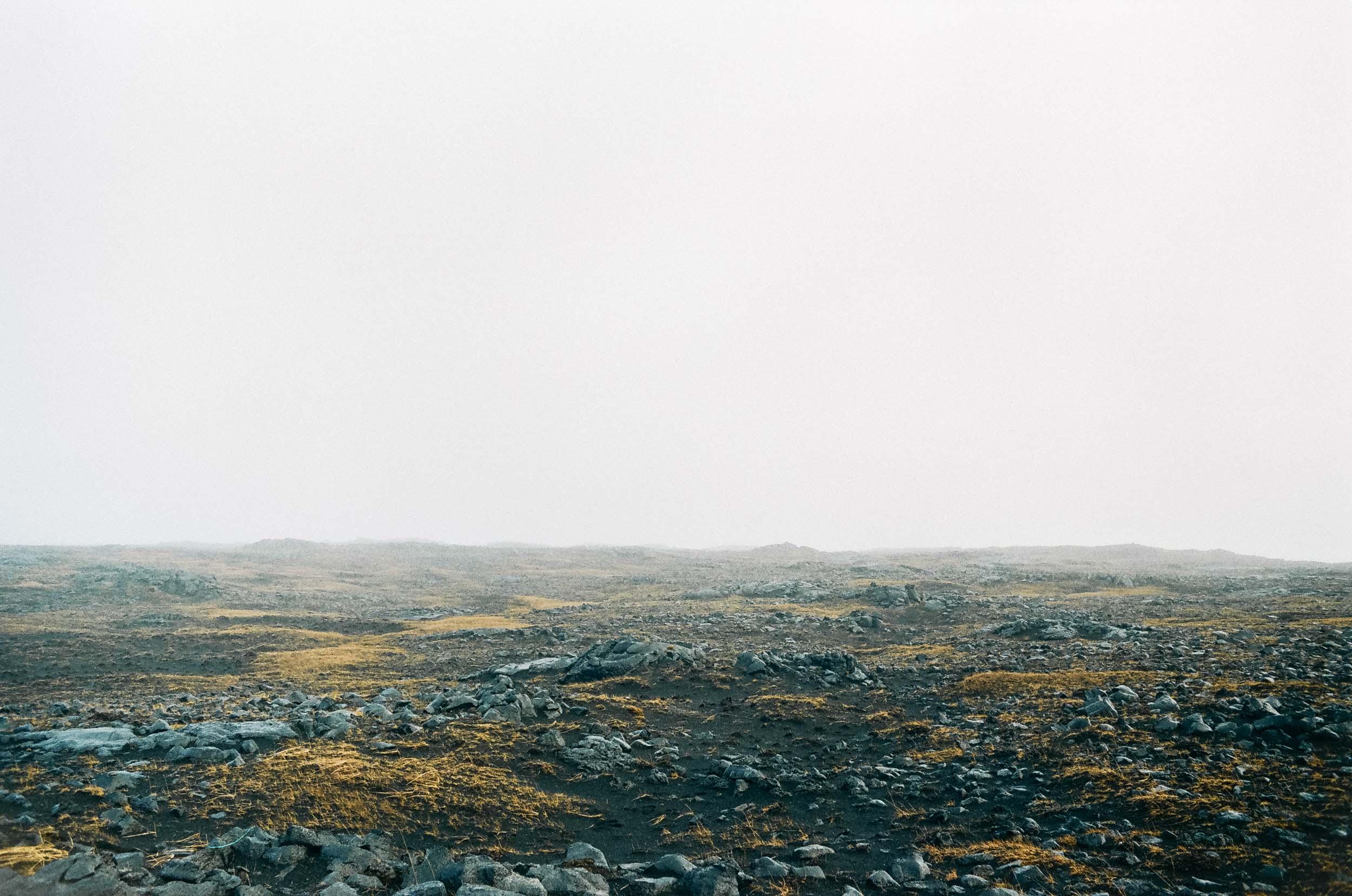 annadosenes-traveldiary-reykjanes2