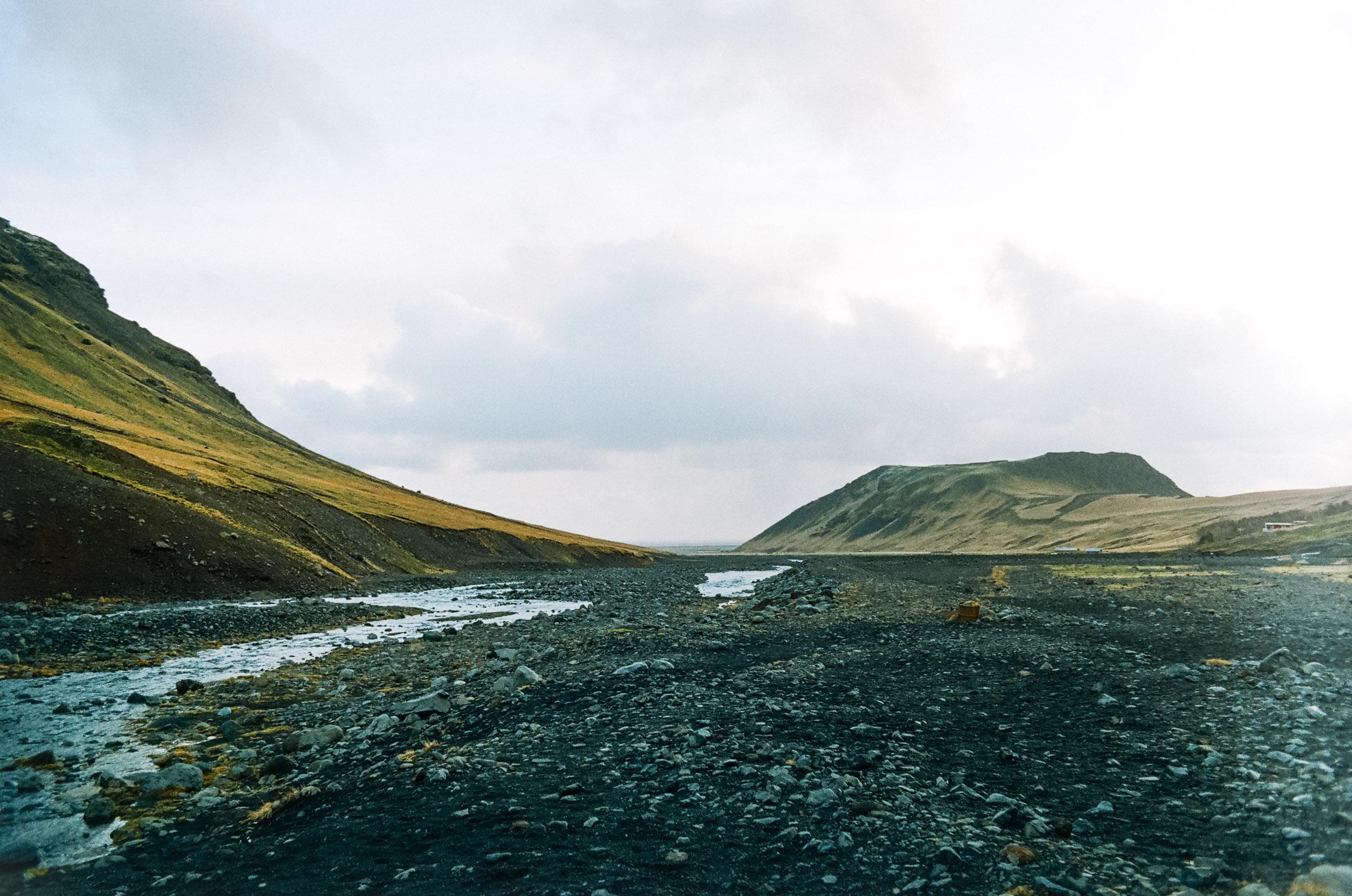 annadosenes-Travel diary-Water-16