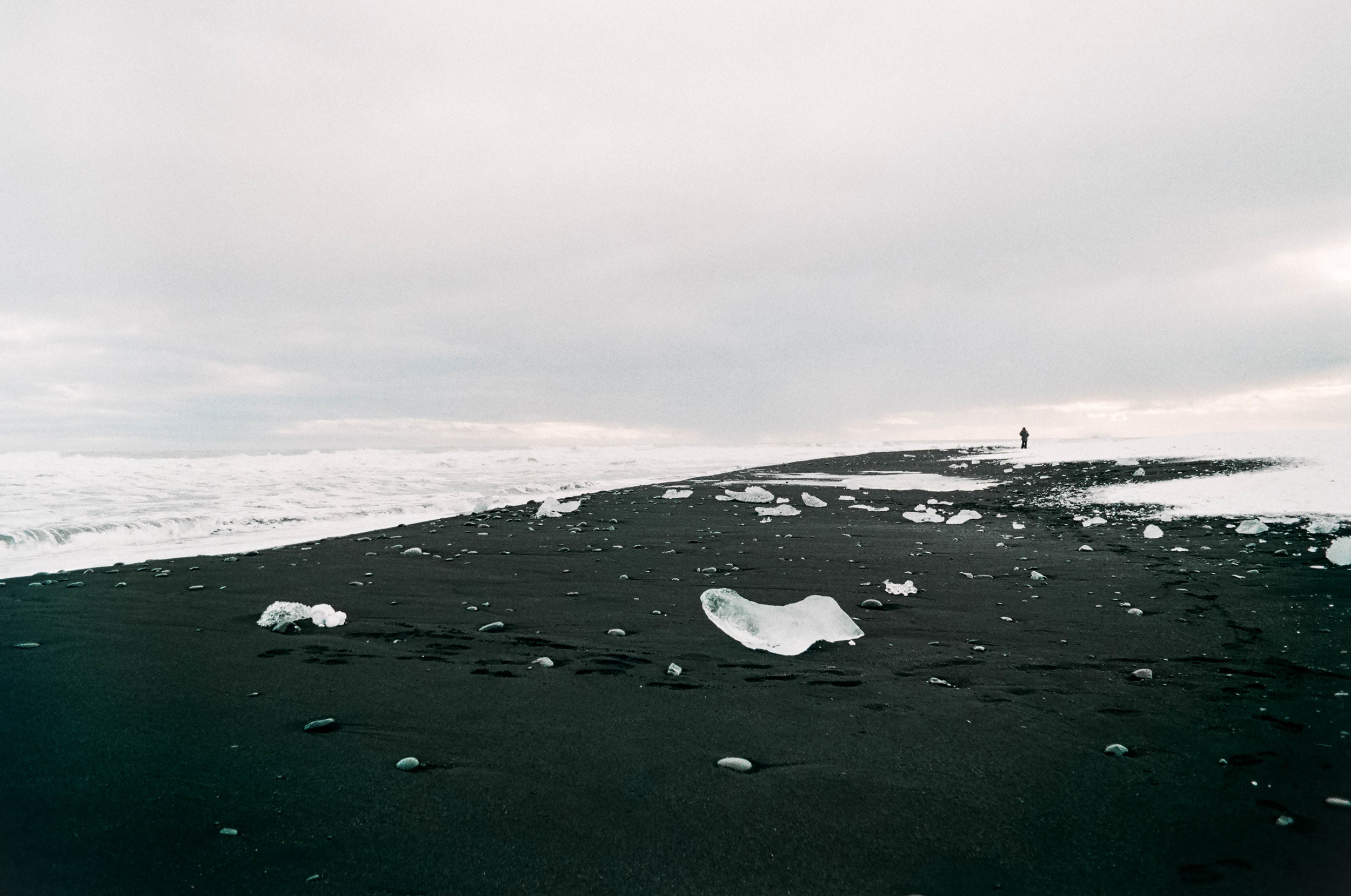 annadosenes-Travel Diary_Jokulsarlon-12