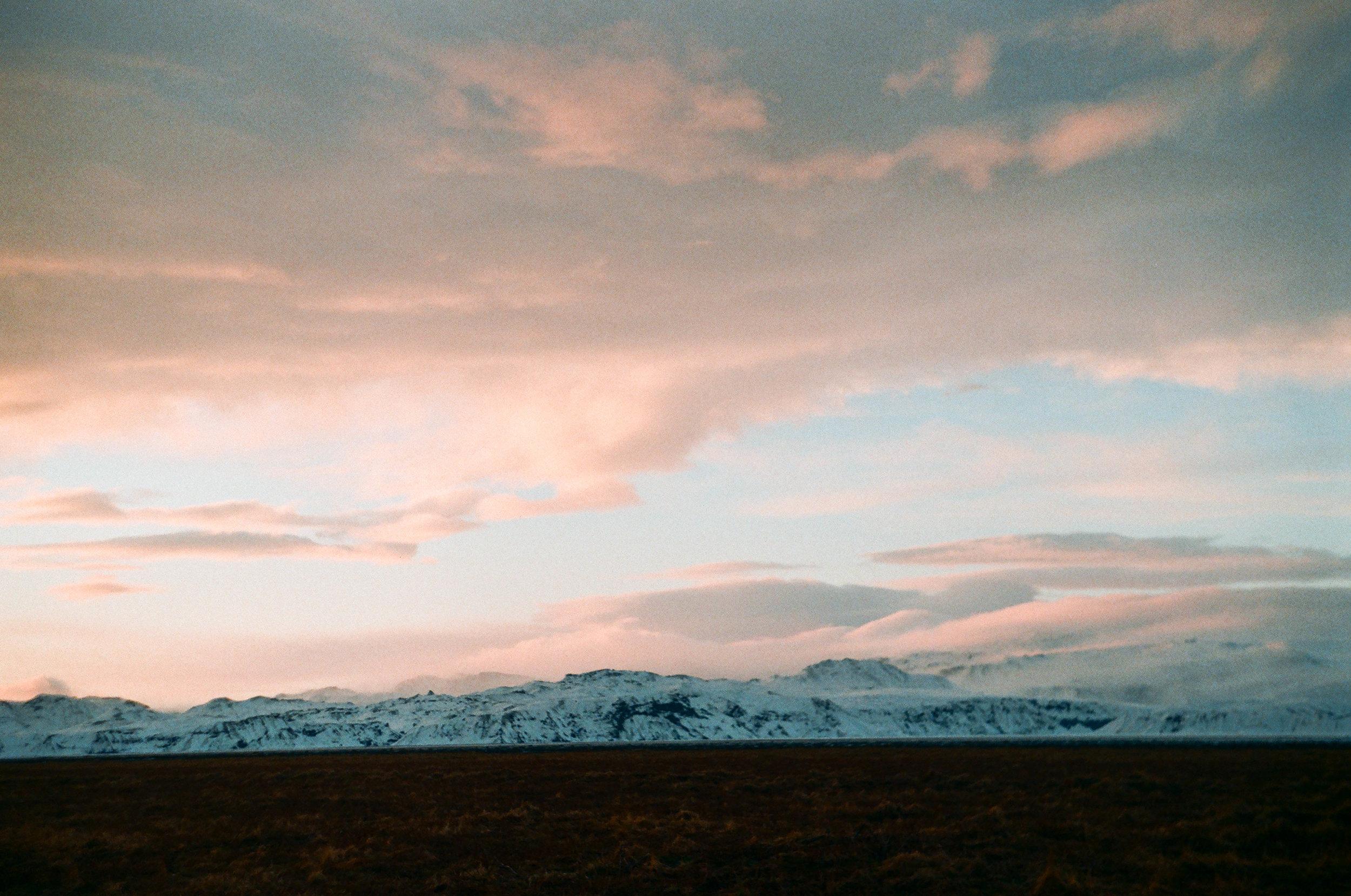 annadosenes-Travel Diary_Jokulsarlon-14