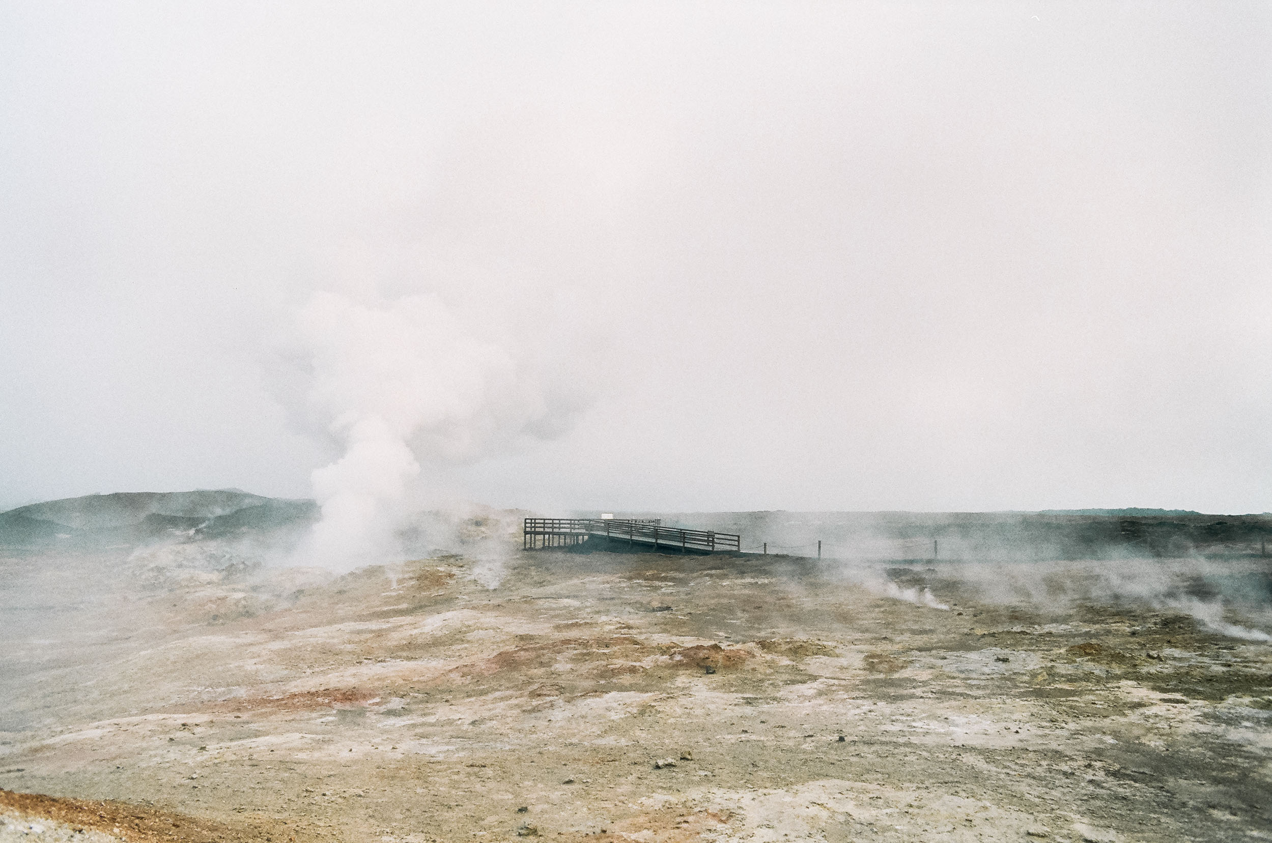 annadosenes-traveldiary-reykjanes6.jpg