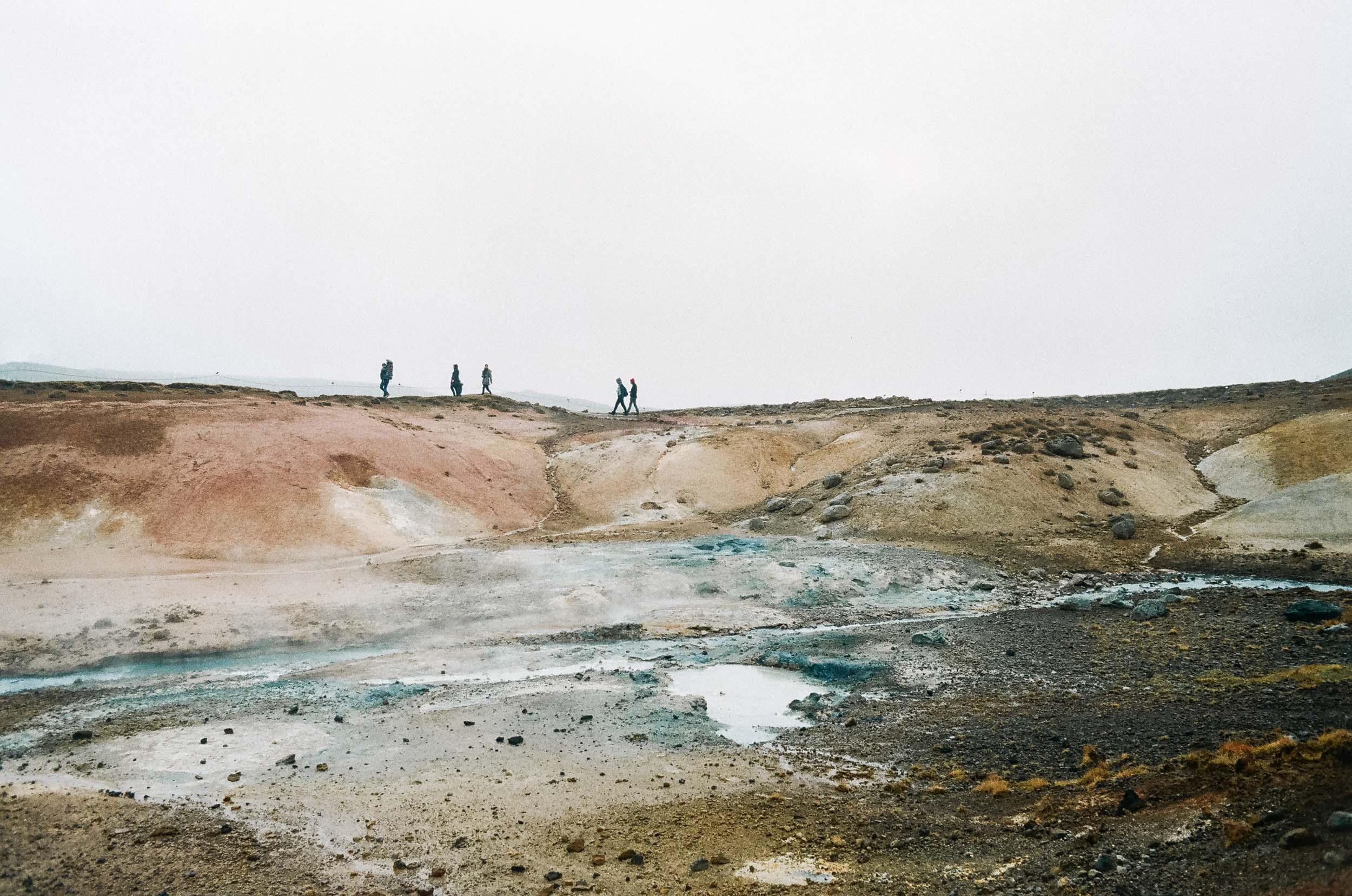 annadosenes-traveldiary-reykjanes8.jpg