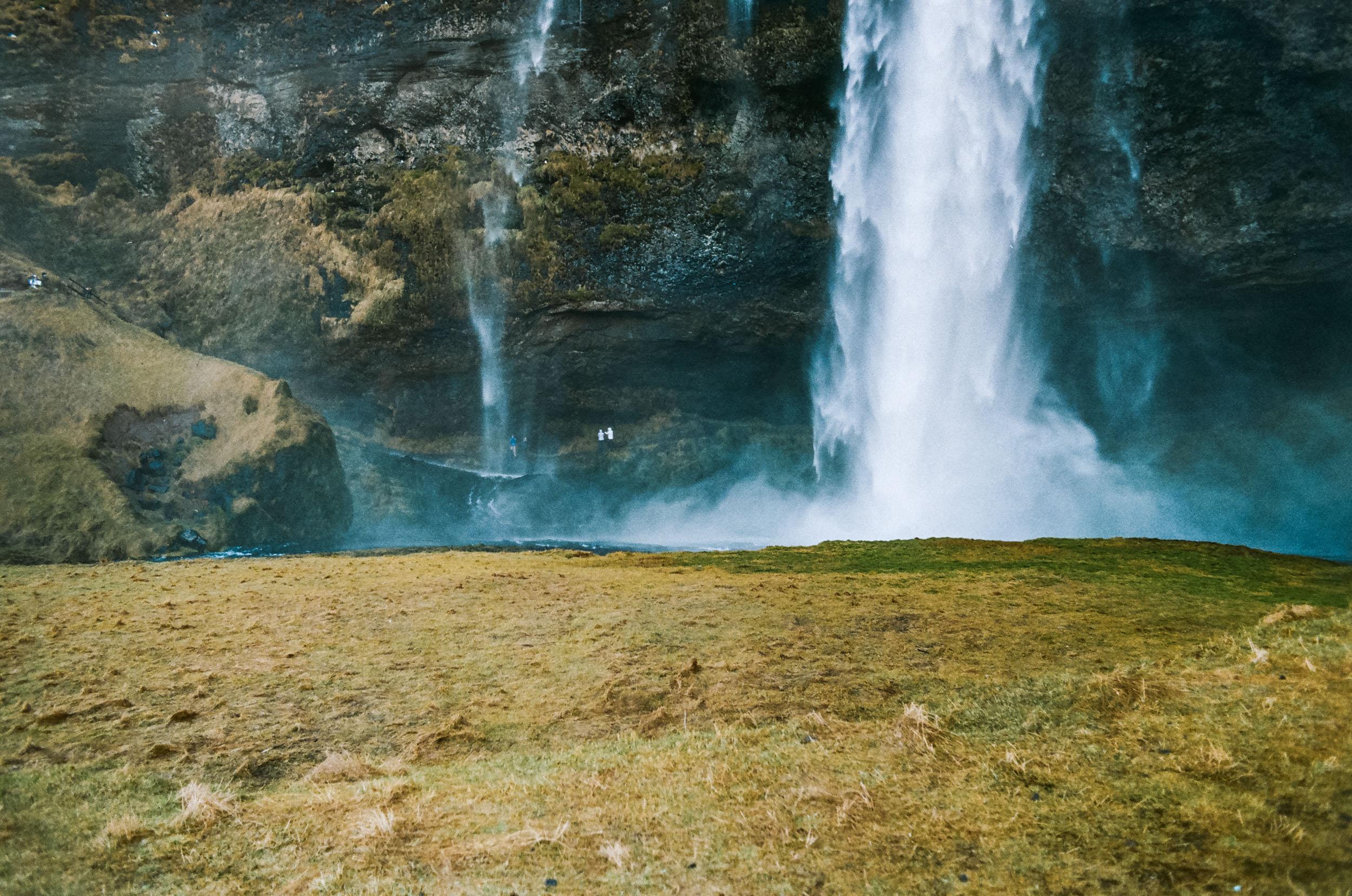 annadosenes-Travel diary-Water-13.jpg