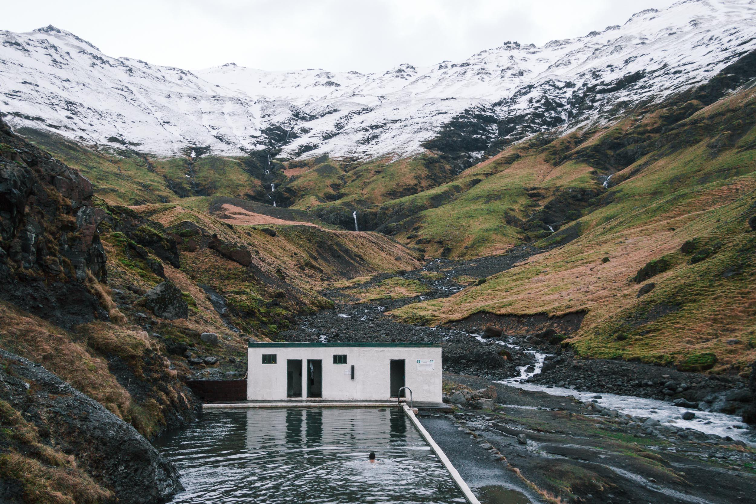 annadosenes-Travel diary-Water-17.jpg