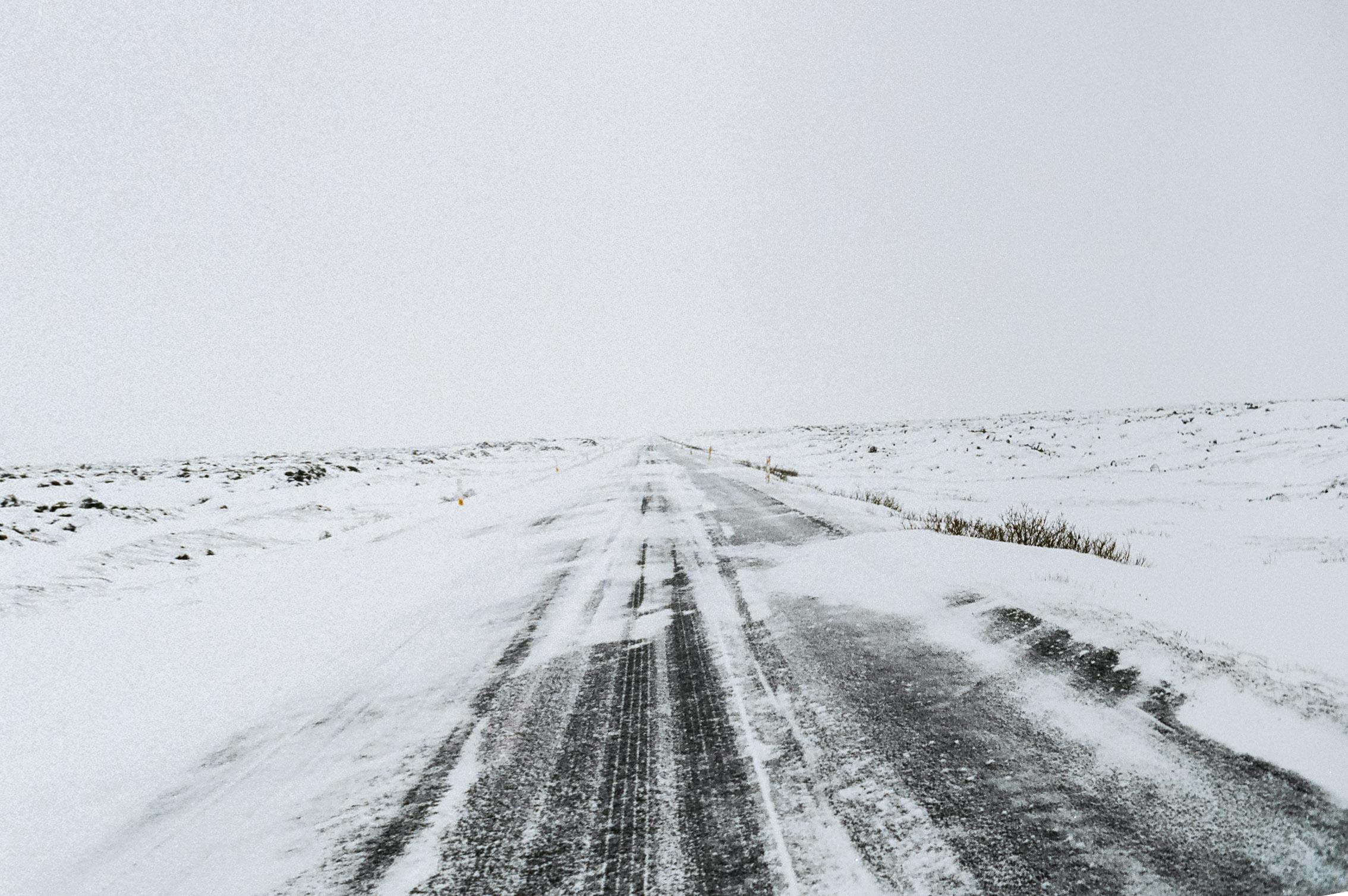 annadosenes-Travel Diary_Jokulsarlon-1