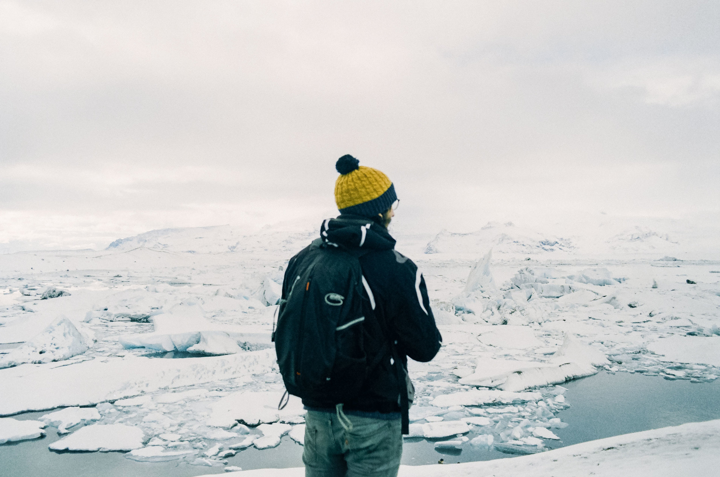 annadosenes-Travel Diary_Jokulsarlon-5