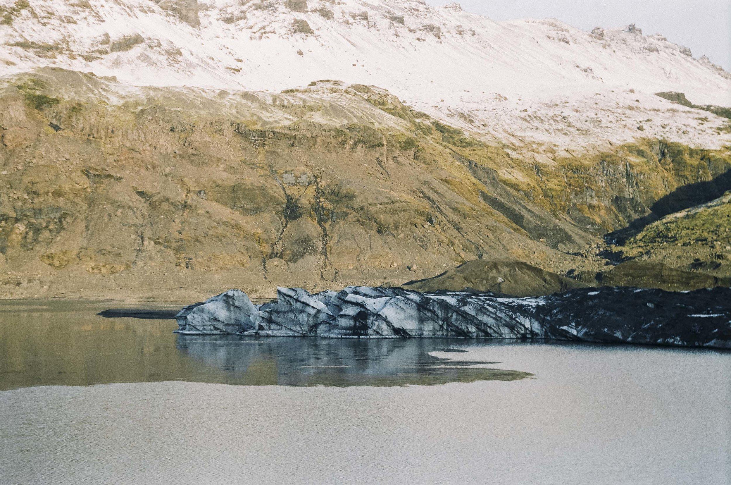annadosenes-Travel Diary-Glacier-1.jpg
