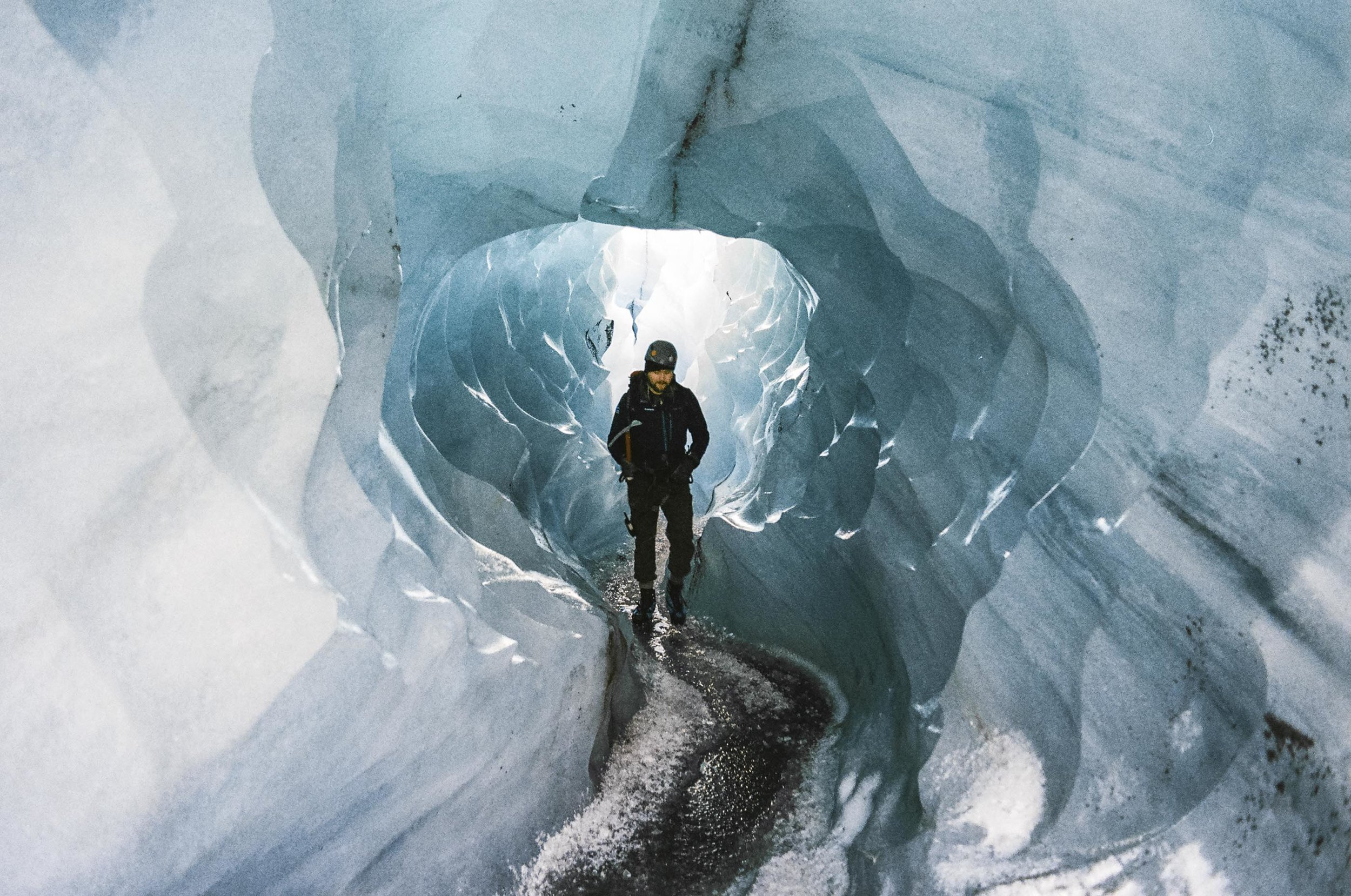 annadosenes-Travel Diary-Glacier-3.jpg