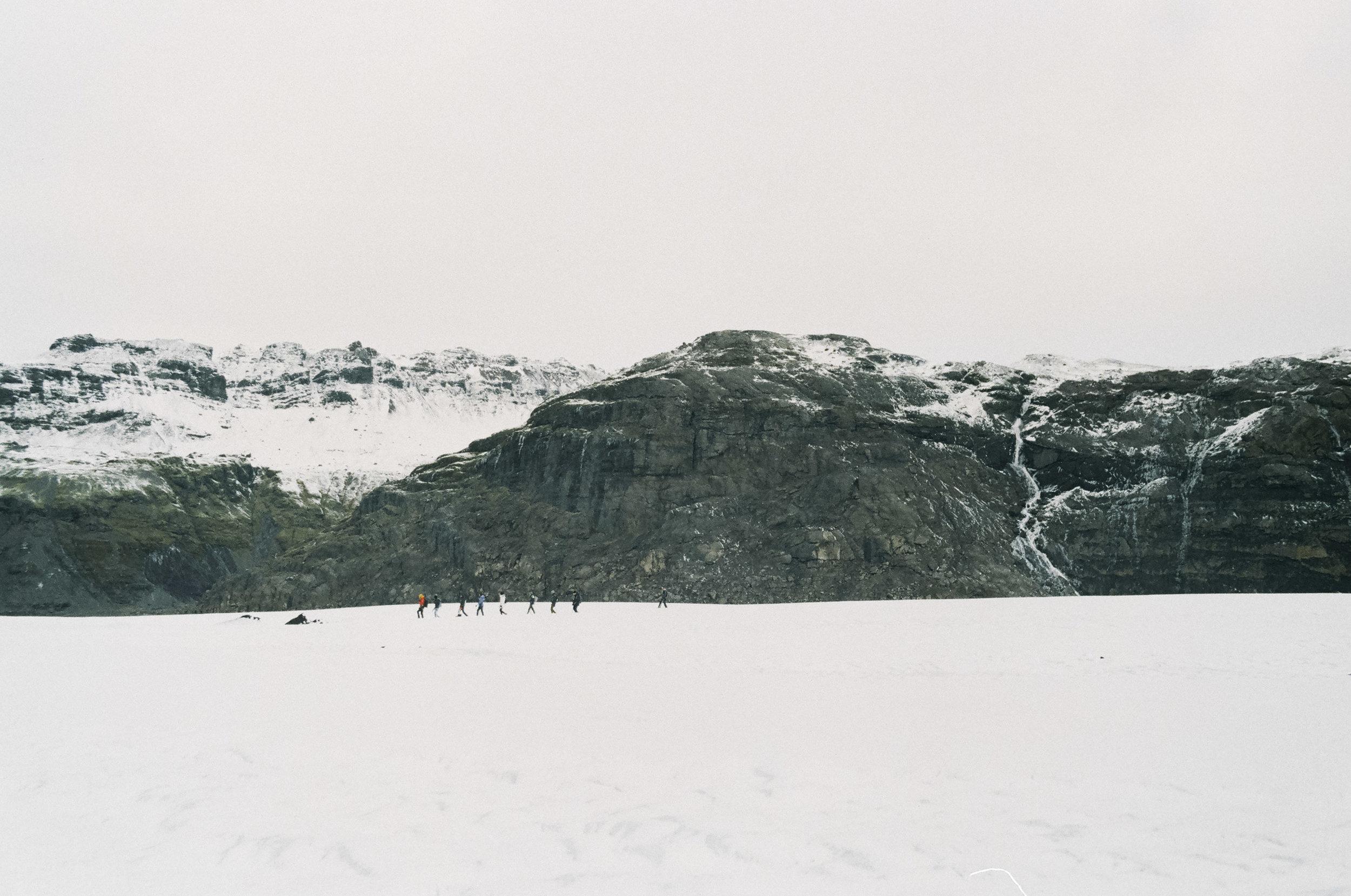 annadosenes-Travel Diary-Glacier-7.jpg