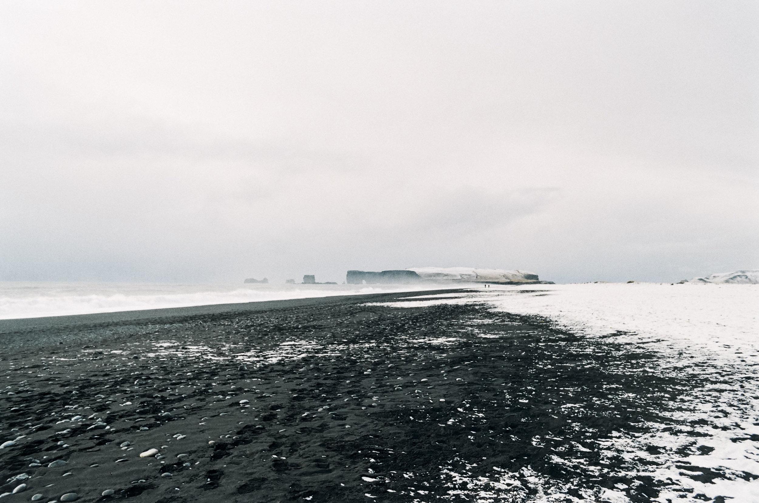 annadosenes-Travel Diary-Glacier-9.jpg
