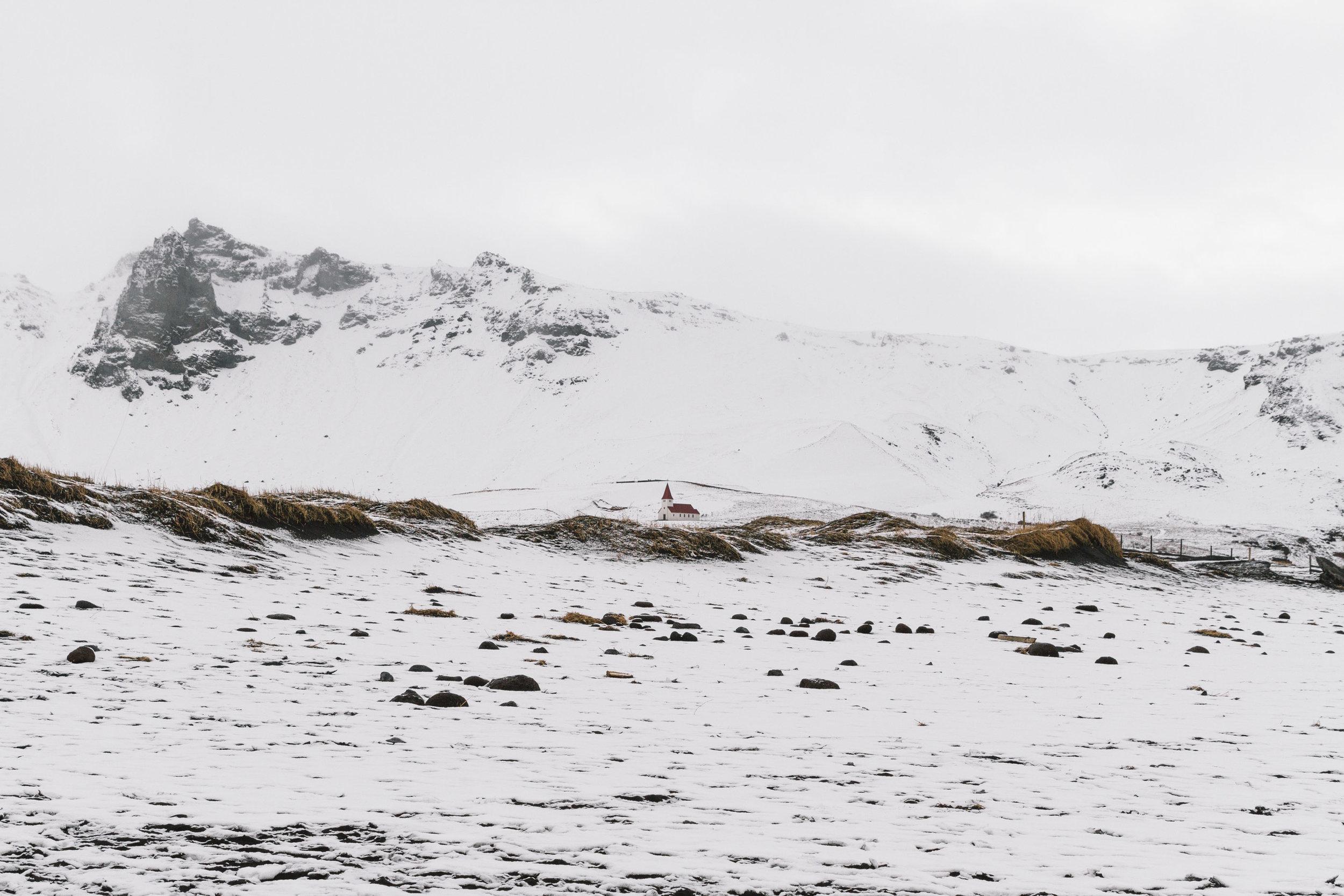 annadosenes-Travel Diary-Glacier-11
