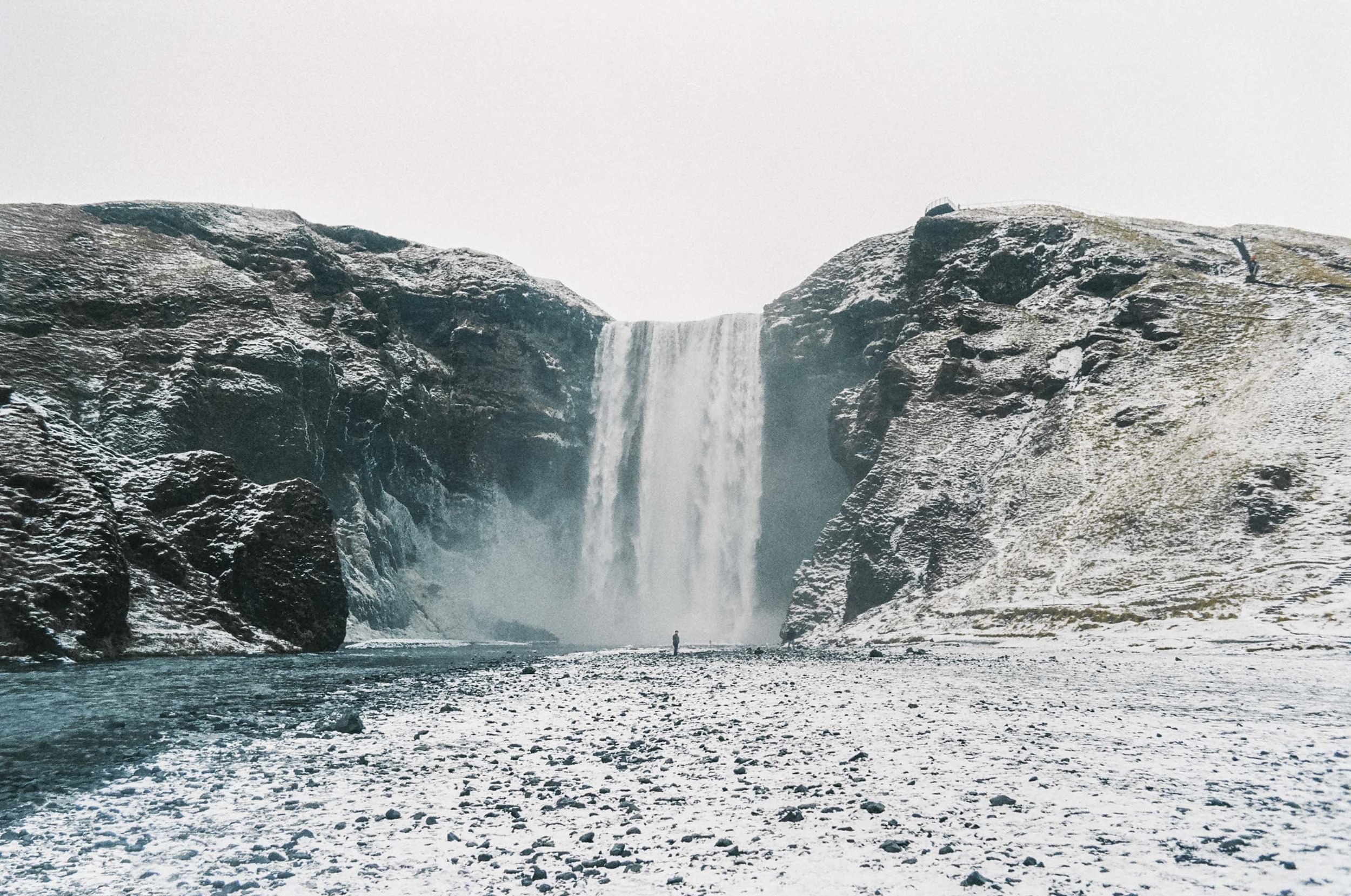 annadosenes-Travel Diary-Glacier-17