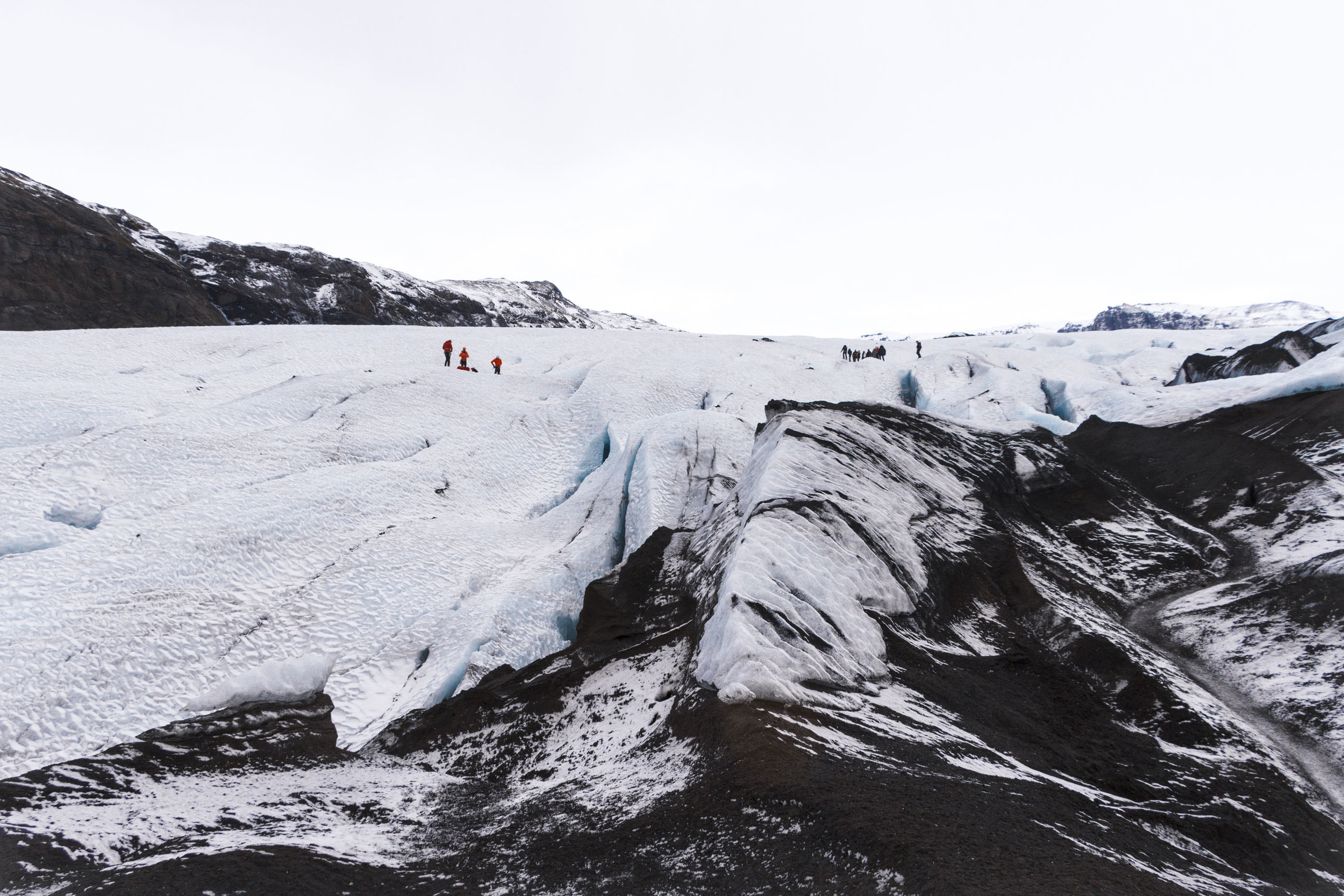 annadosenes-Travel Diary-Glacier-5.jpg