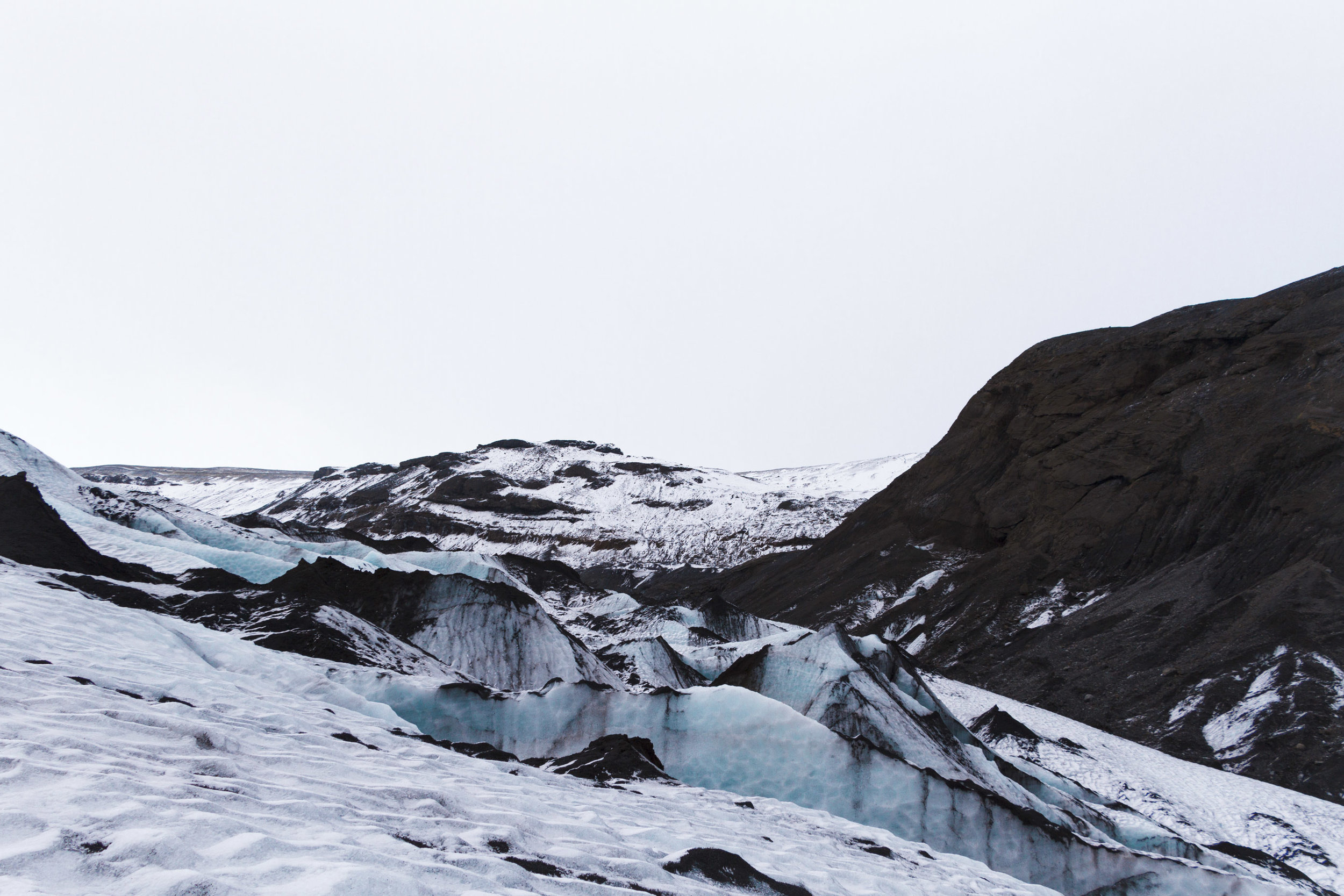 annadosenes-Travel Diary-Glacier-6.jpg