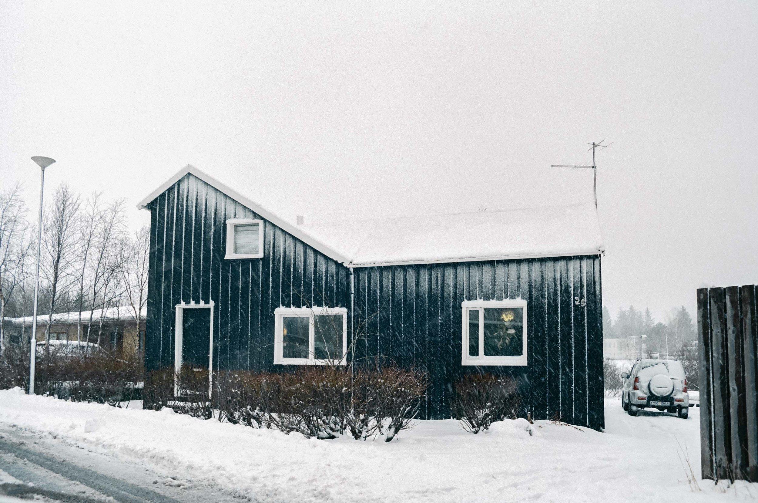 annadosenes-Travel Diary_Reykjavik_1.jpg