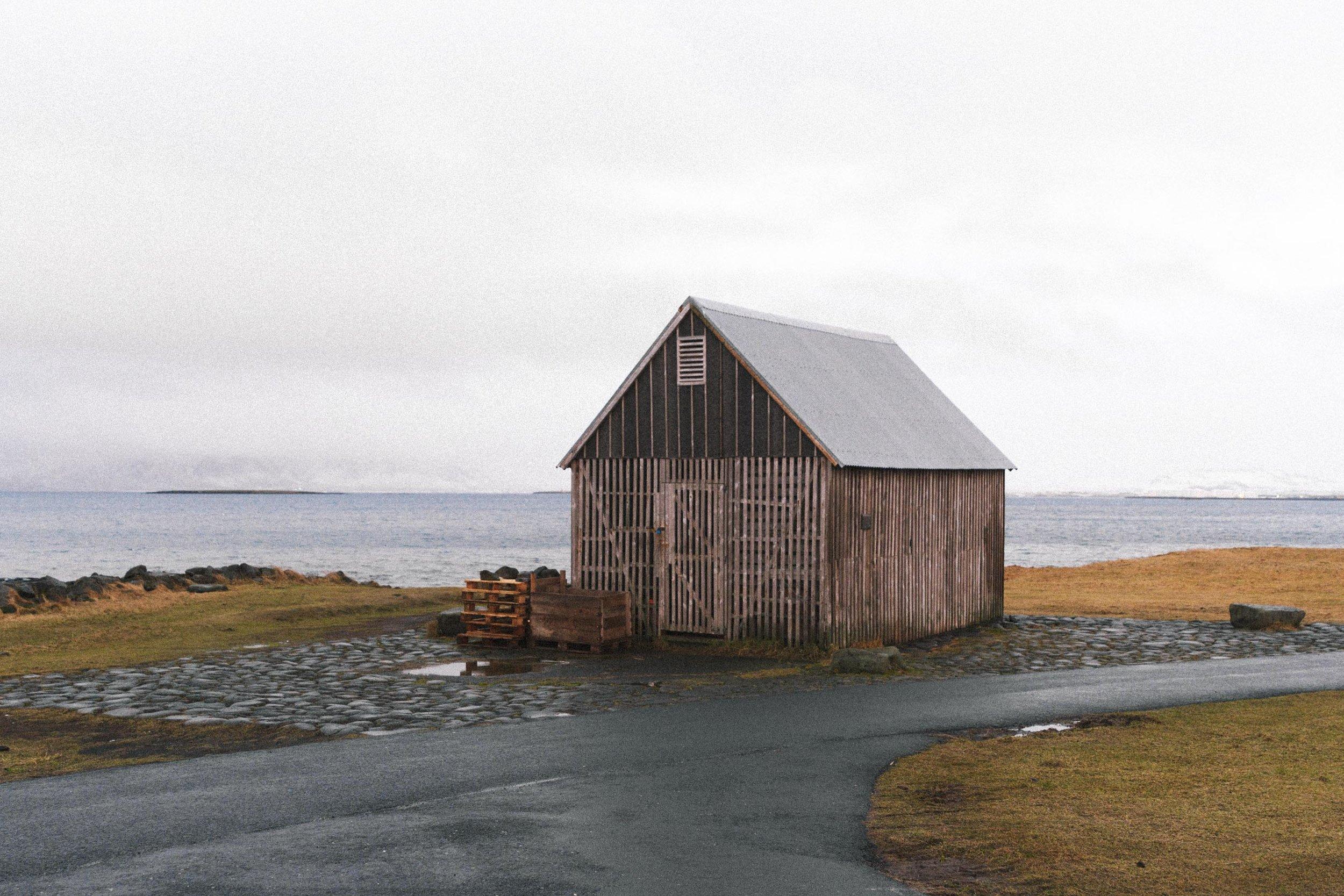 annadosenes-Travel Diary_Reykjavik_11.jpg