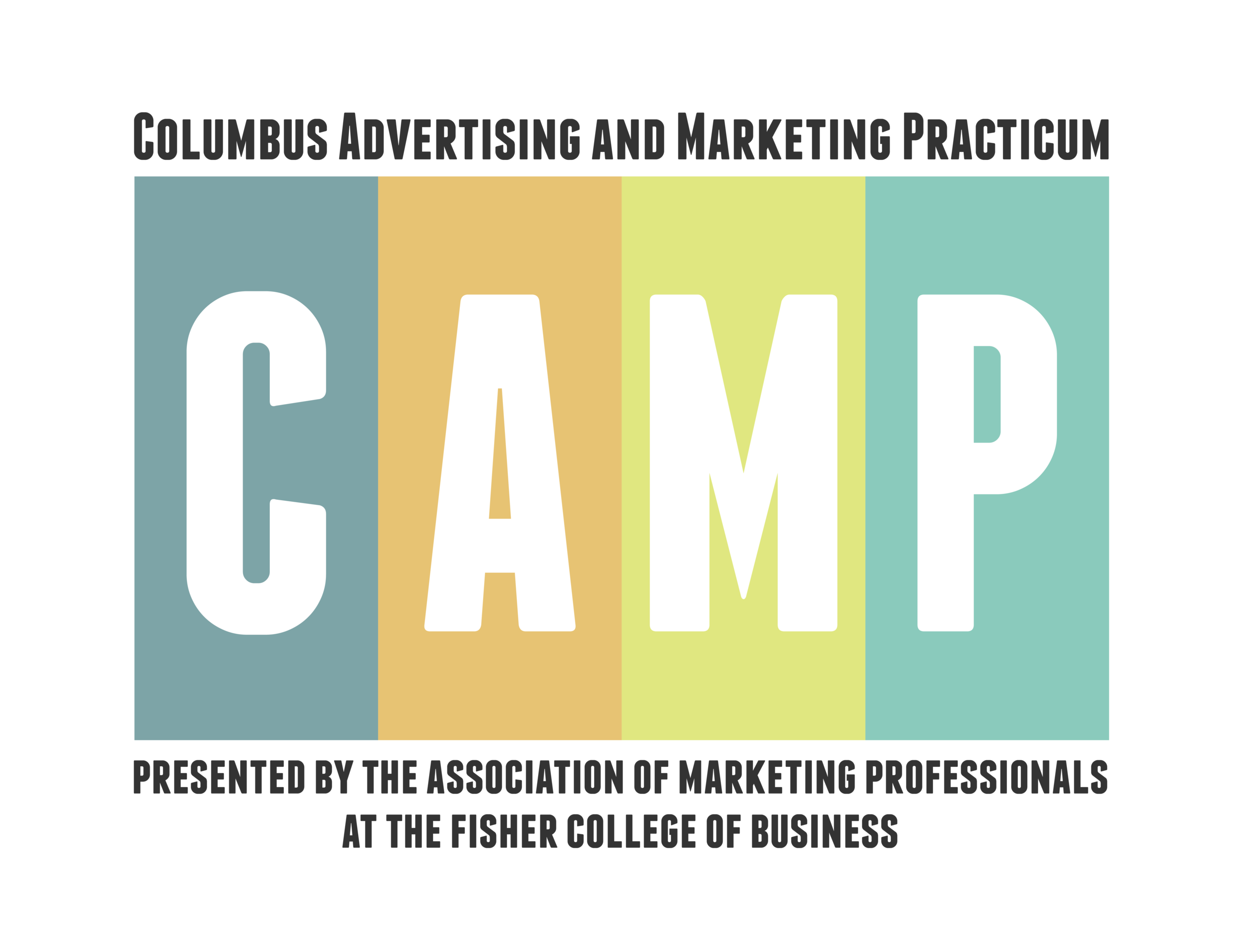 camp-logo-updated-01.png