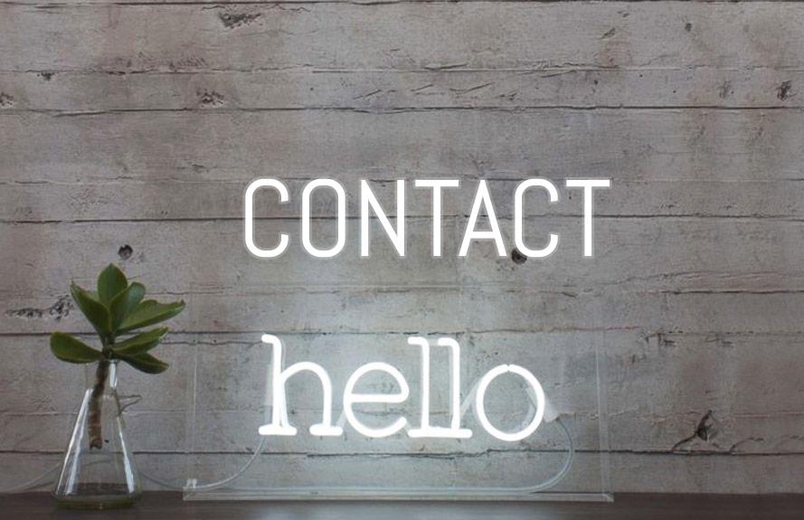 contacthome.jpg