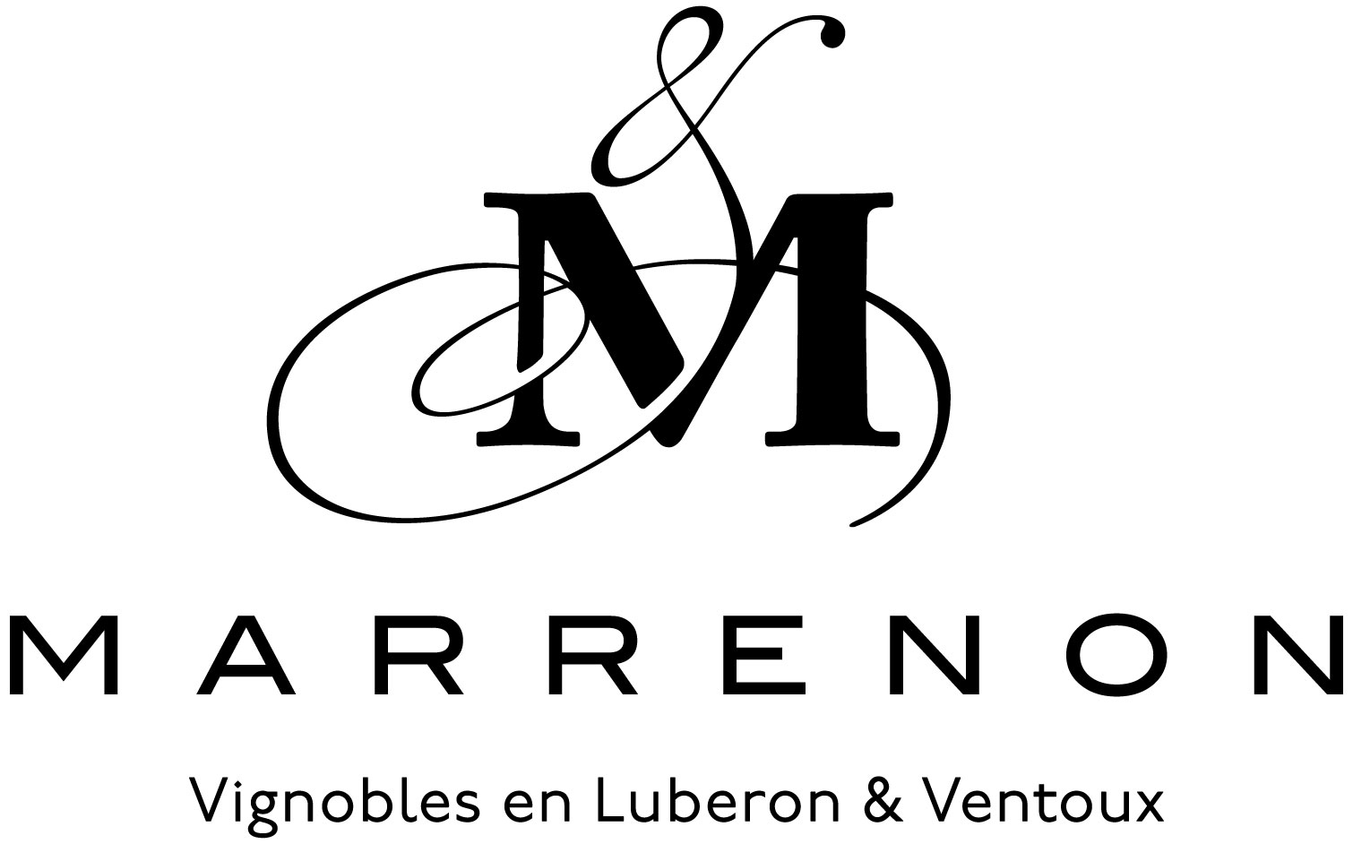 logo-marrenon.jpg