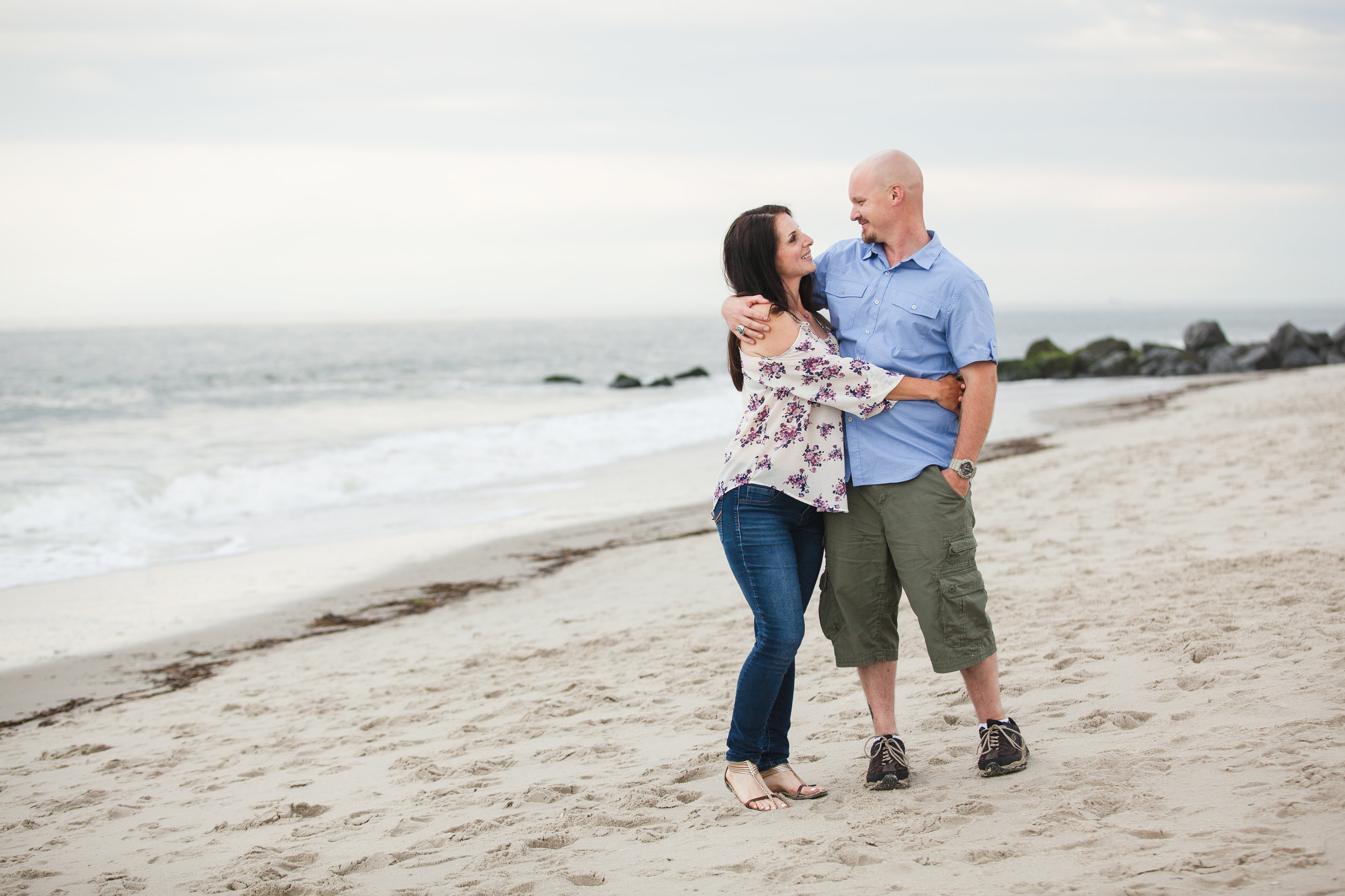 StaceyandJohnEngagementPrints-4.jpg