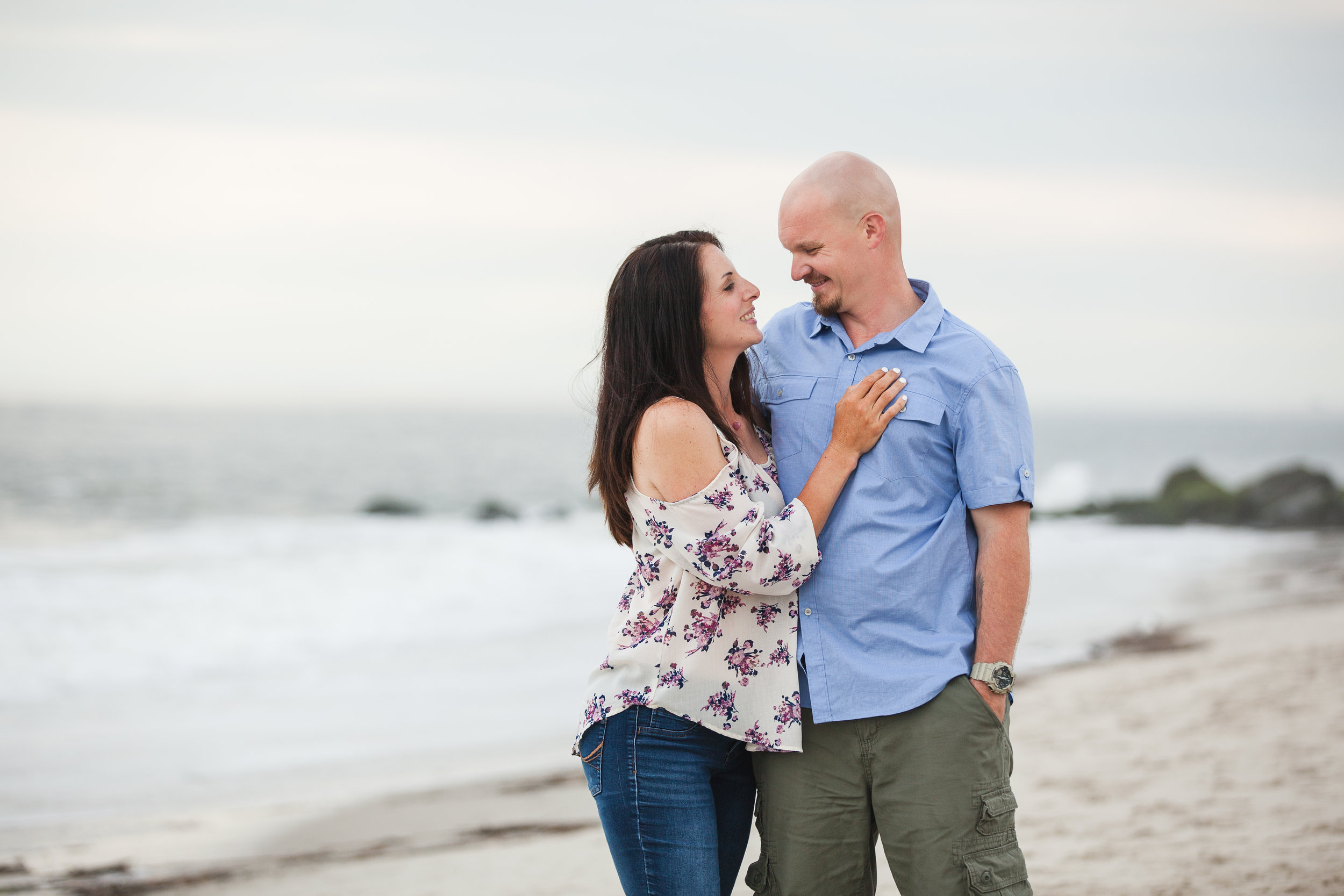 StaceyandJohnEngagementPrints-9.jpg