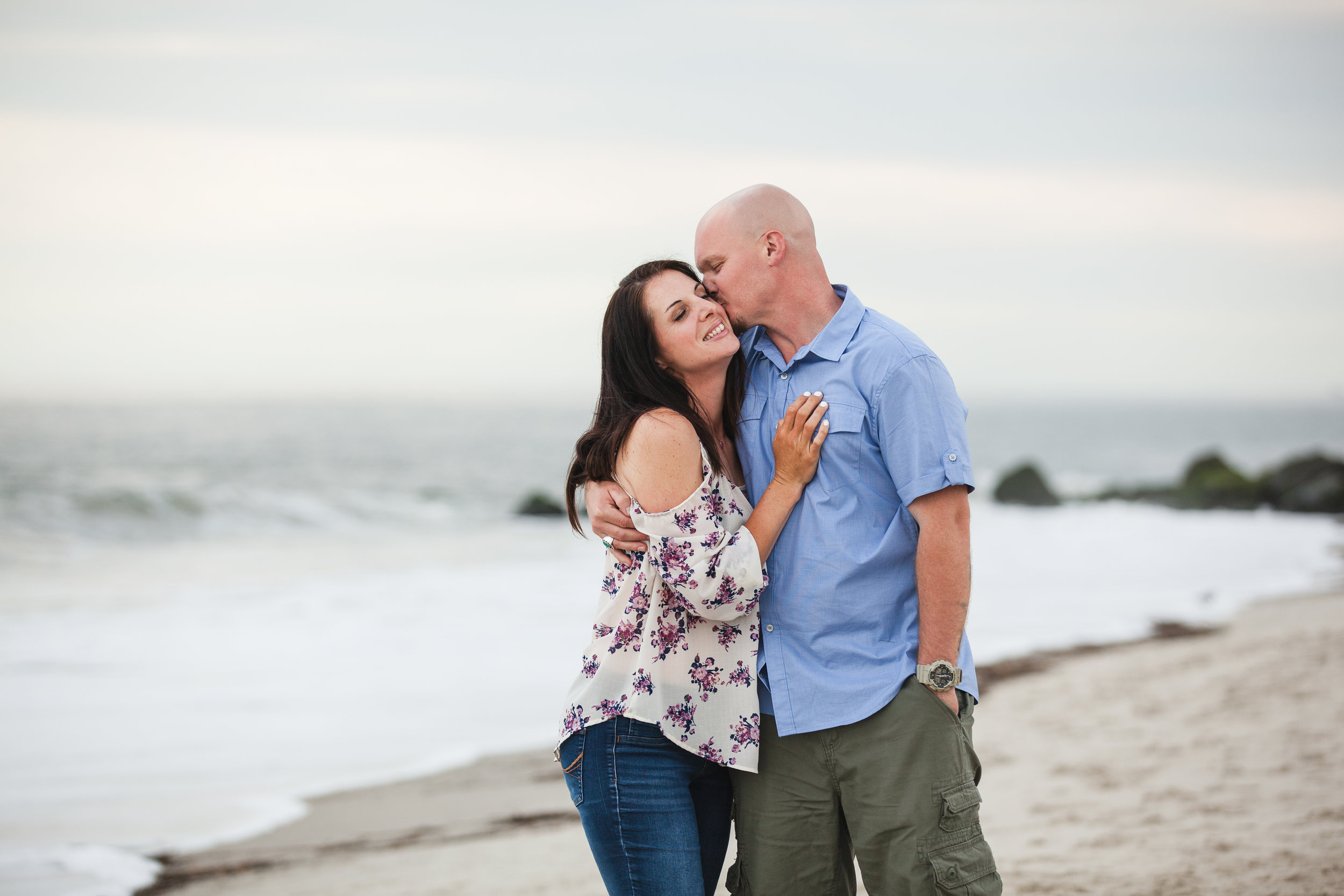 StaceyandJohnEngagementPrints-13.jpg