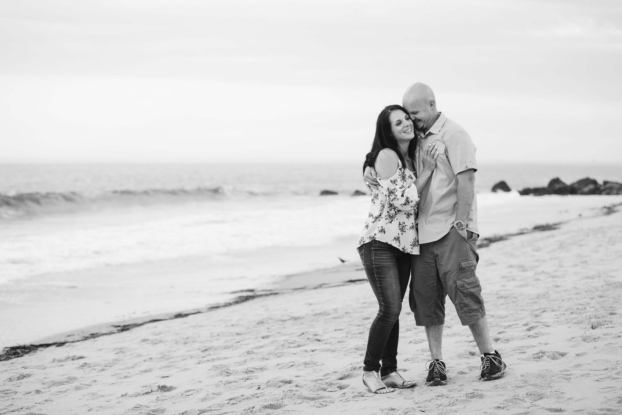 StaceyandJohnEngagementPrints-17.jpg
