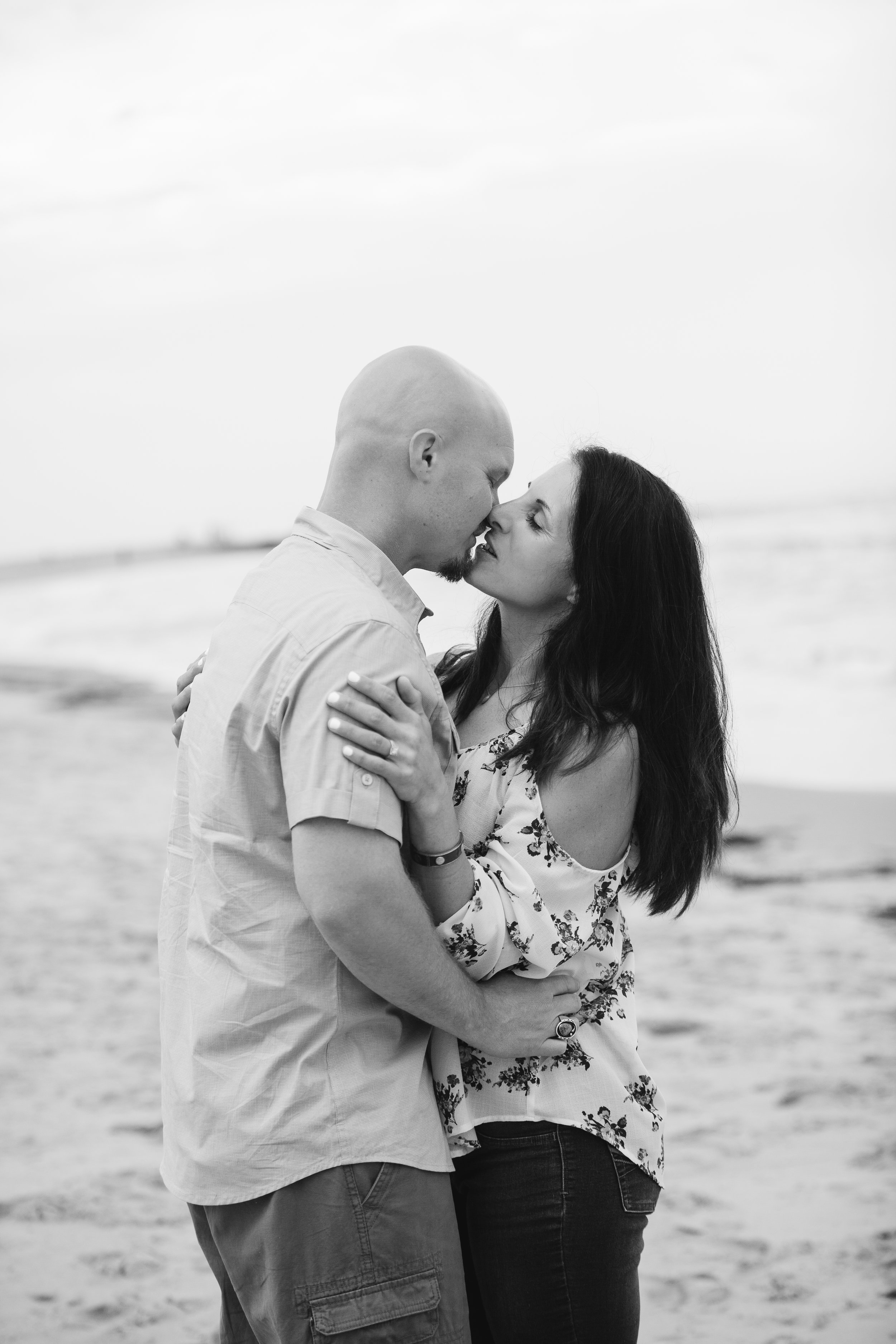 StaceyandJohnEngagementPrints-32.jpg