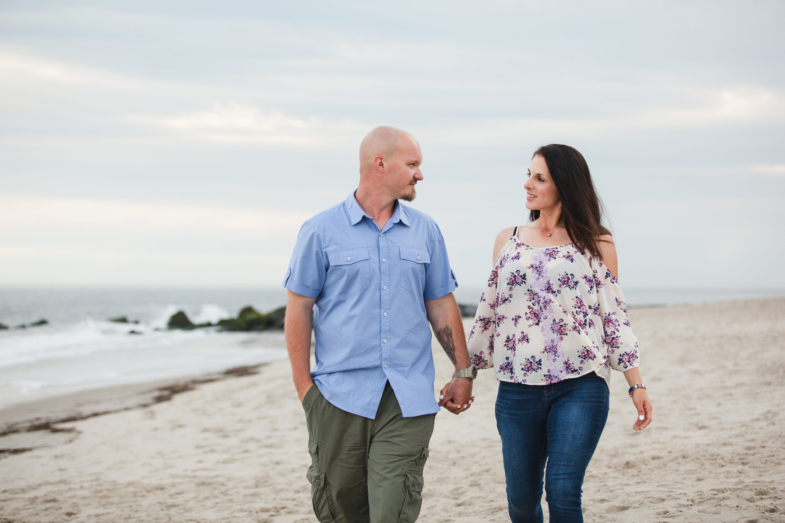 StaceyandJohnEngagementPrints-20.jpg
