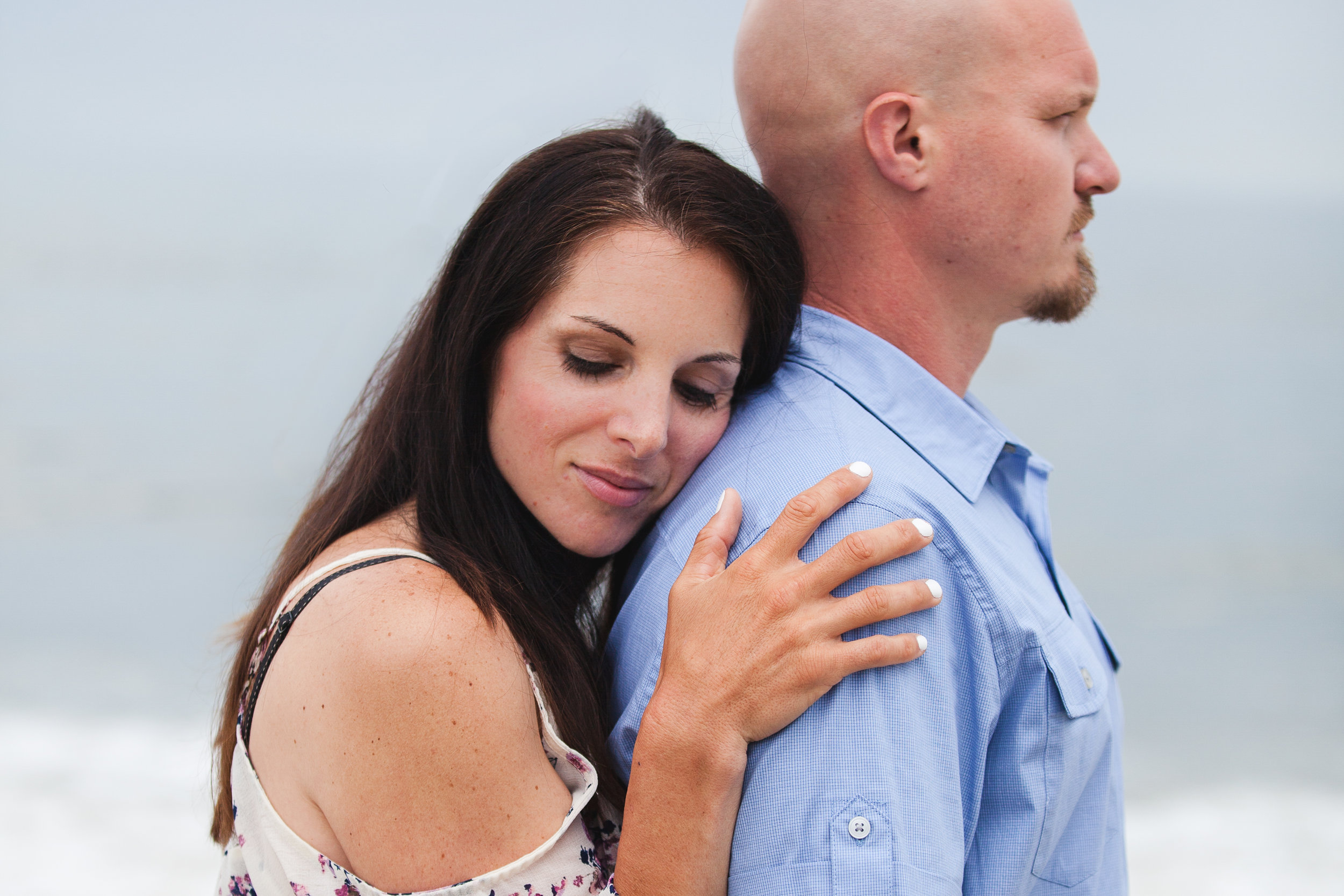 StaceyandJohnEngagementPrints-34.jpg