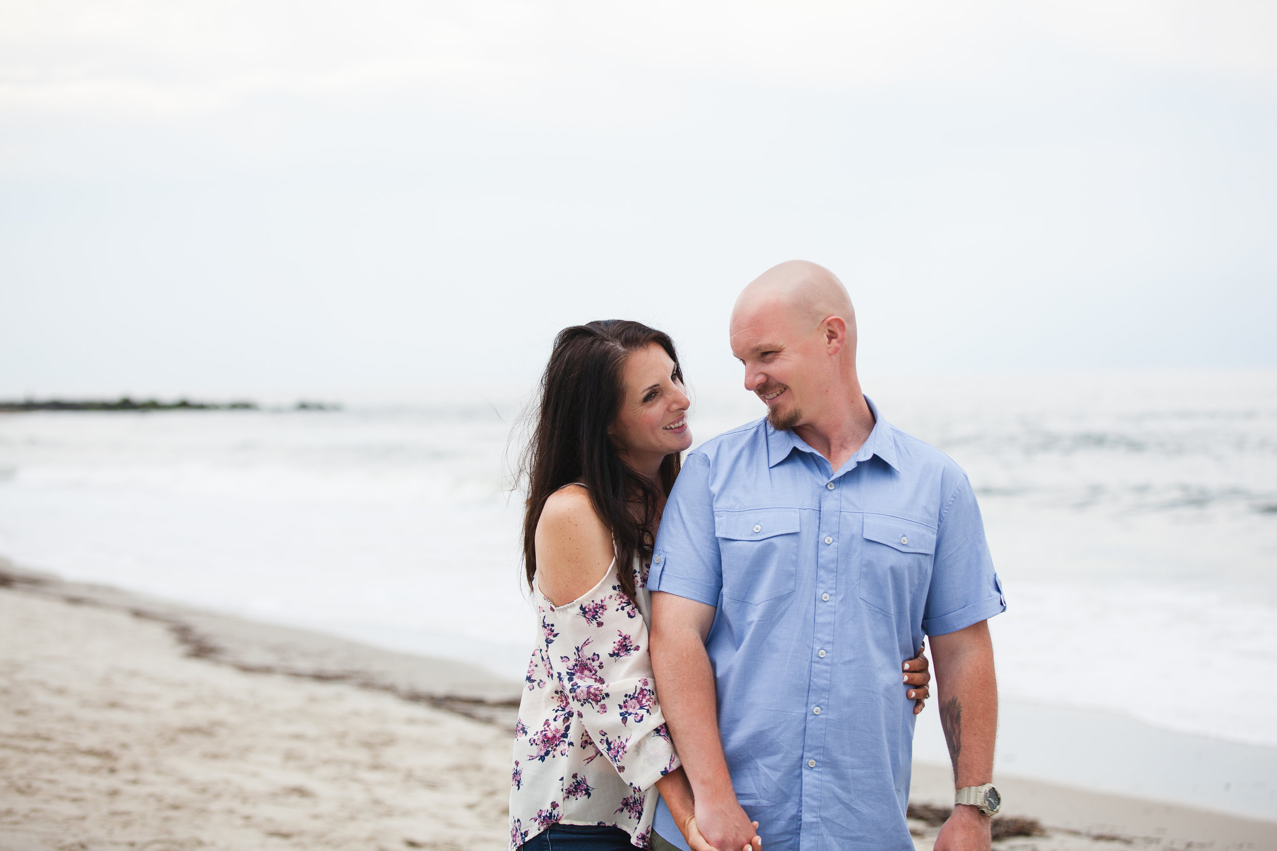 StaceyandJohnEngagementPrints-41.jpg