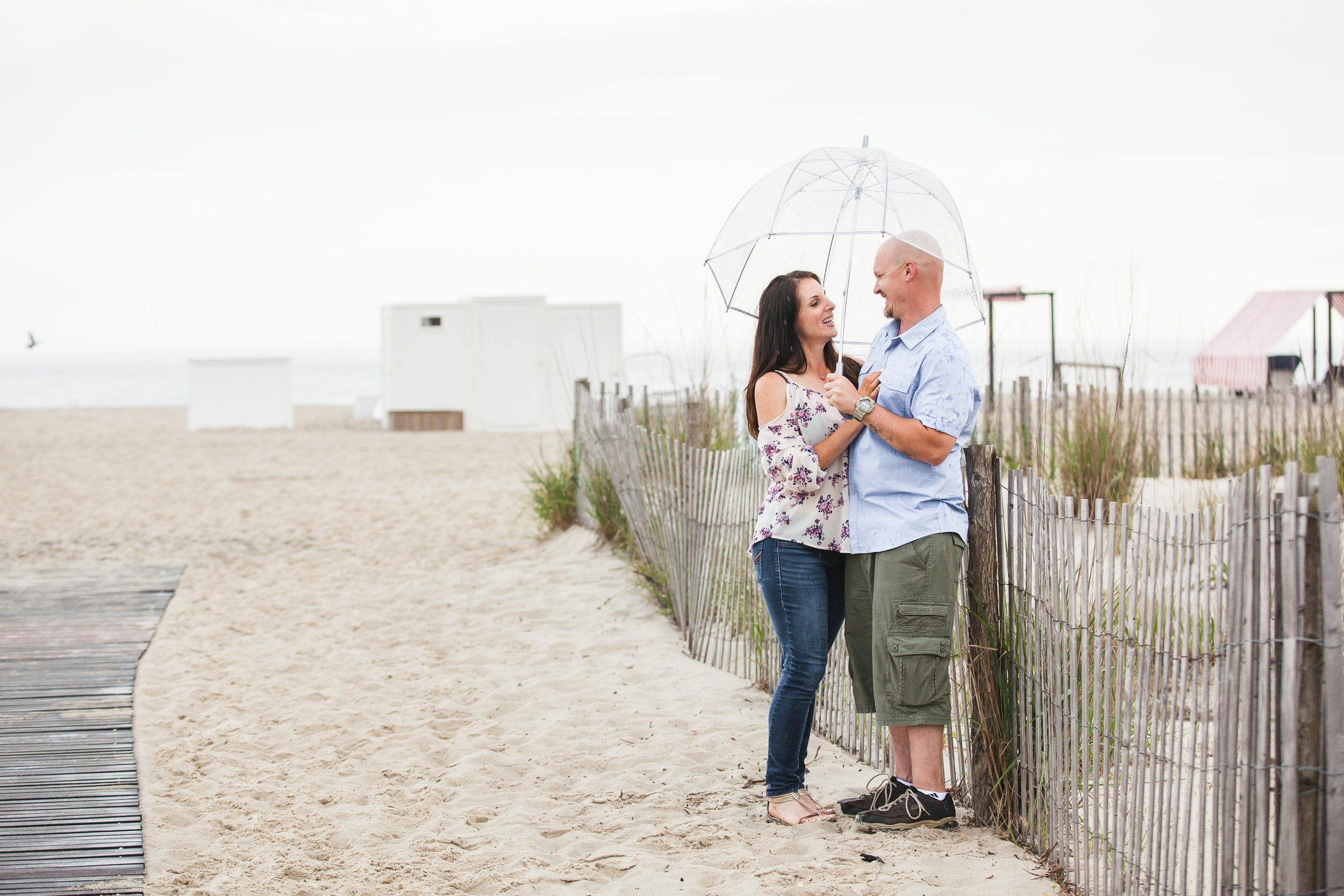 StaceyandJohnEngagementPrints-58.jpg