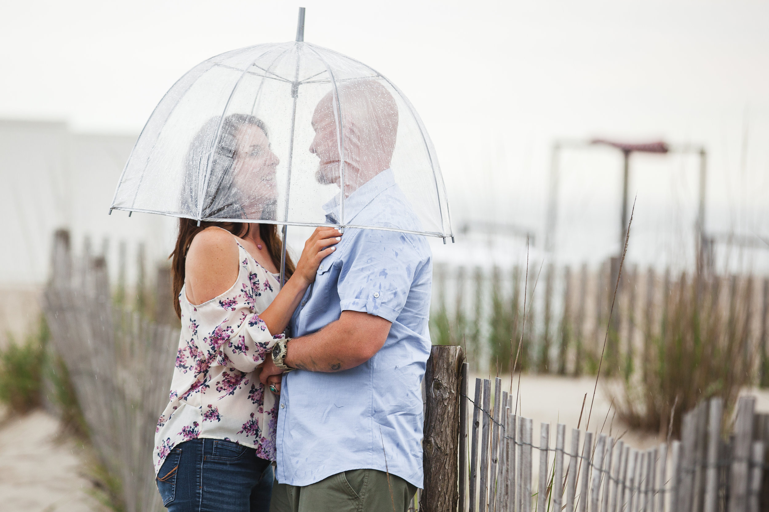 StaceyandJohnEngagementPrints-64.jpg