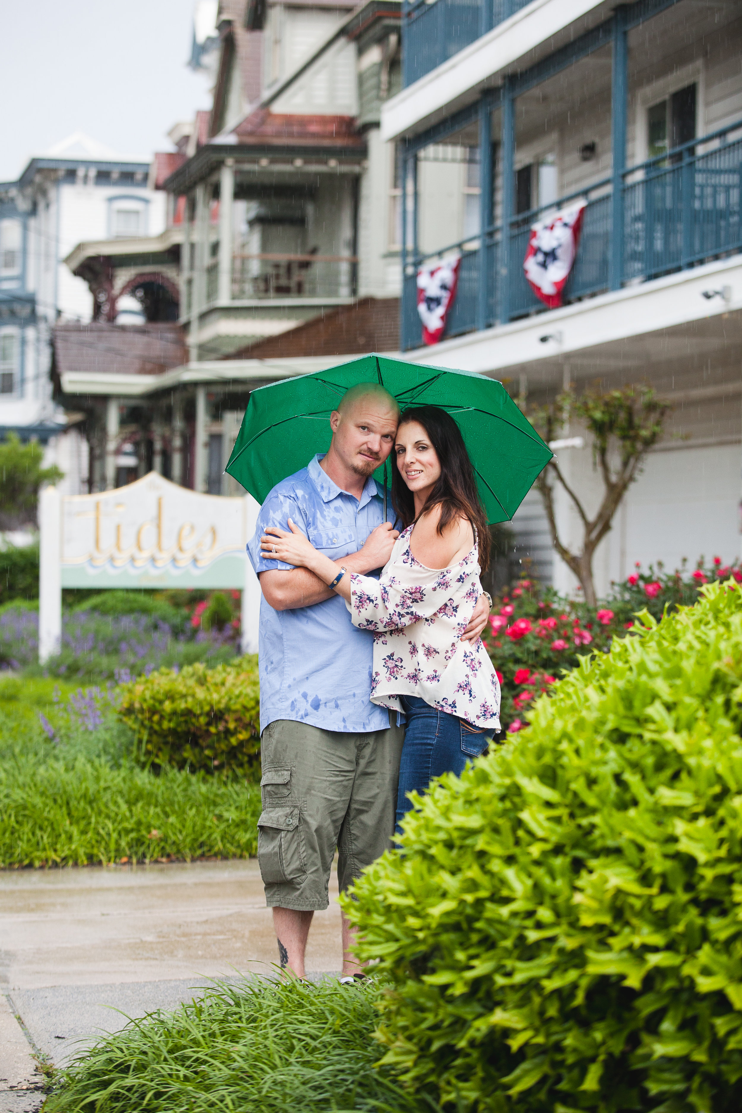 StaceyandJohnEngagementPrints-69.jpg