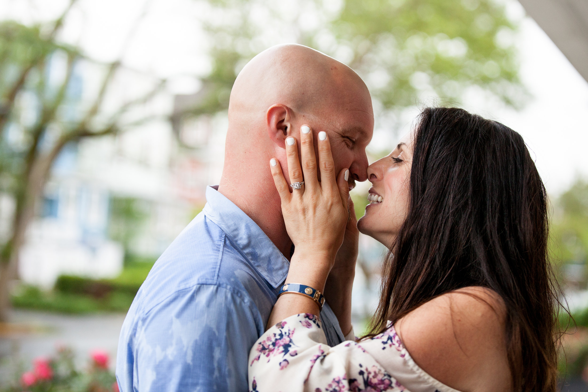 StaceyandJohnEngagementPrints-71.jpg